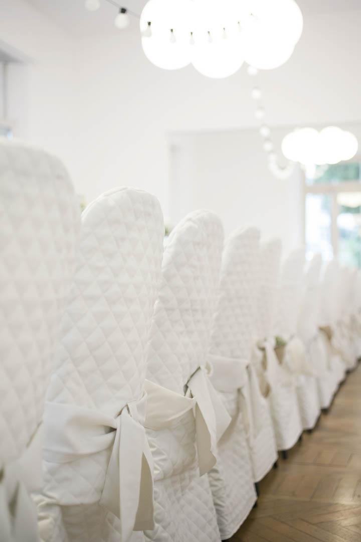 Hochzeitsfeier Abend Corina de Stefani The Wedding Day-423