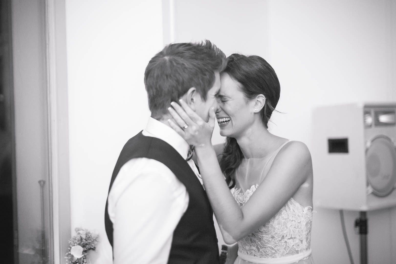 Hochzeitsfeier Abend Corina de Stefani The Wedding Day-565