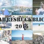 LittleCITY Blog Jahresrückblick 2015
