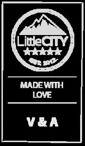 littlecity-unten