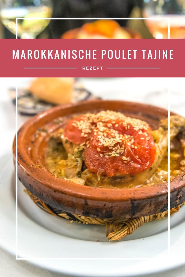 marokkanische-poulet-tajine