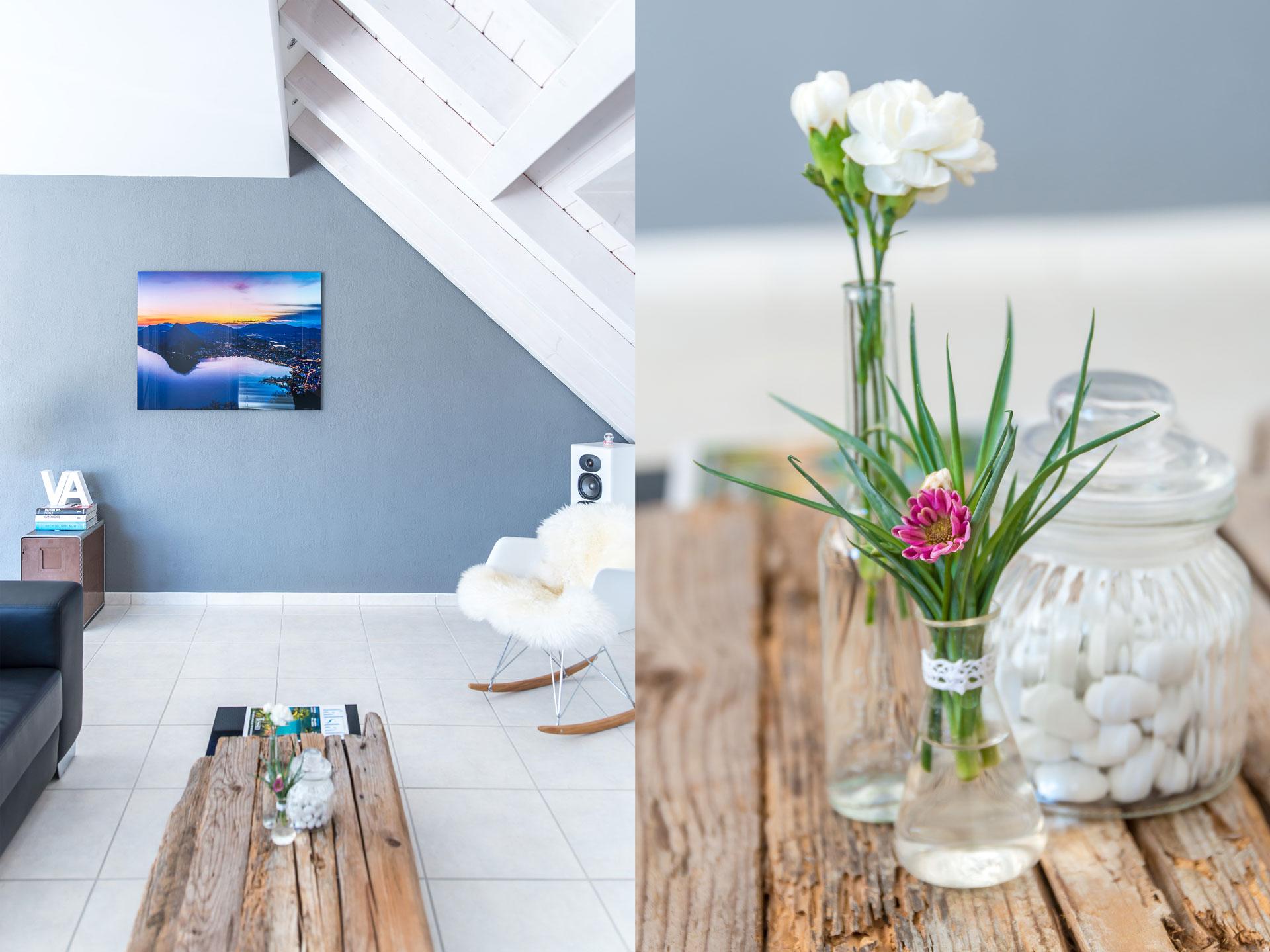 Blog-Interior-Inspiration-Wohnzimmer