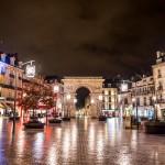Dijon Städtetripp Tipps (16 von 17)