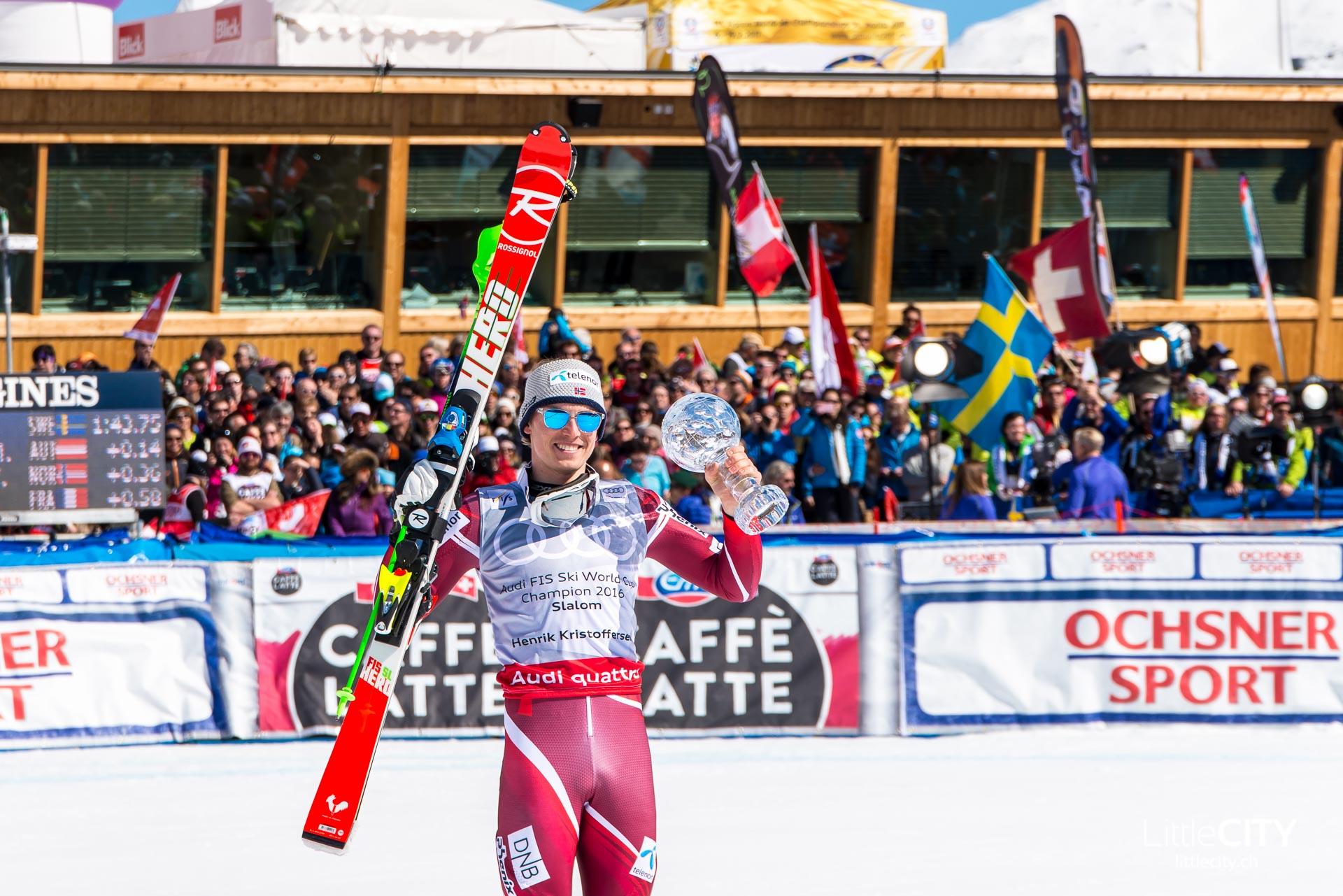 FIS Ski World Cup St. Moritz-29