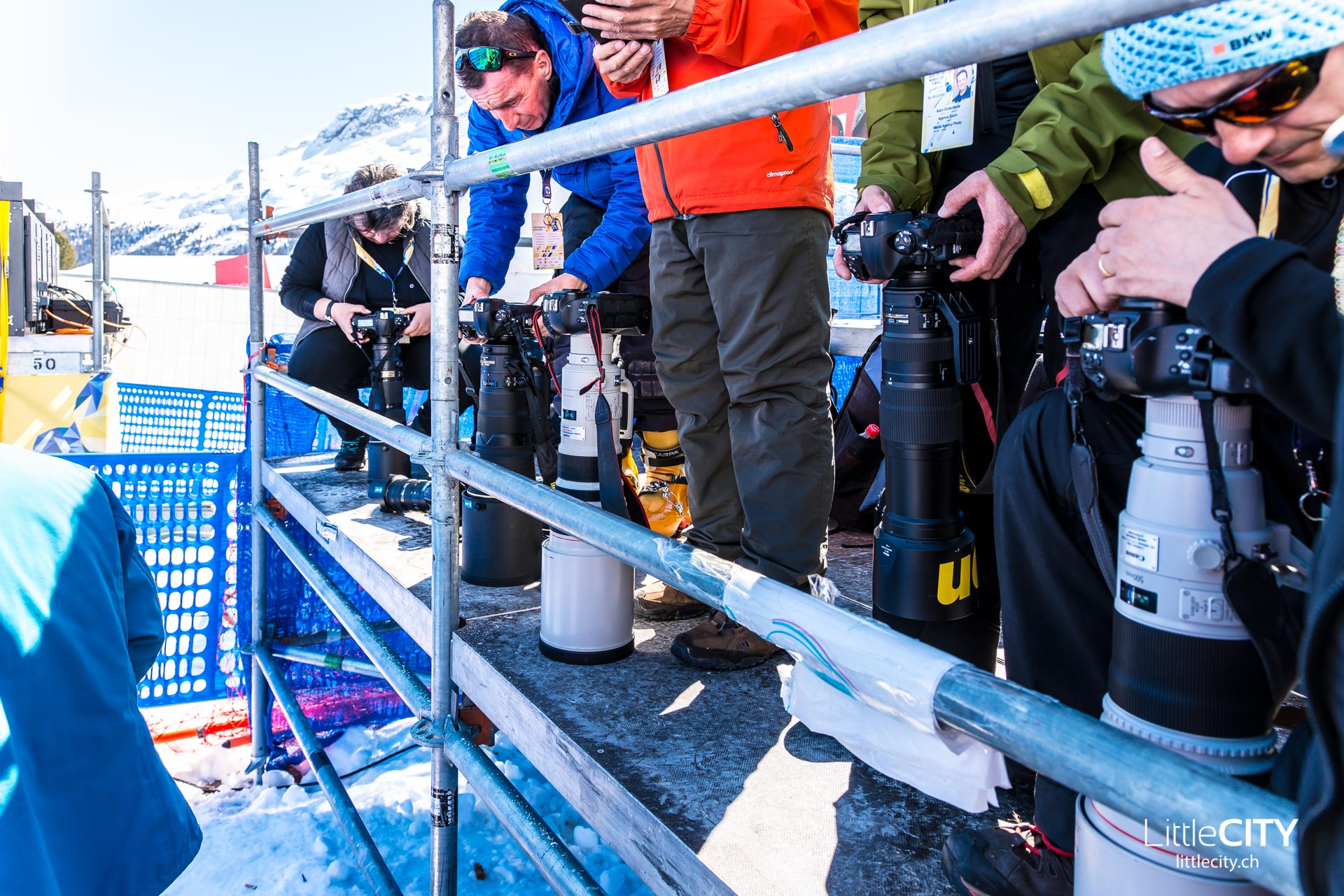FIS Ski World Cup St. Moritz-31
