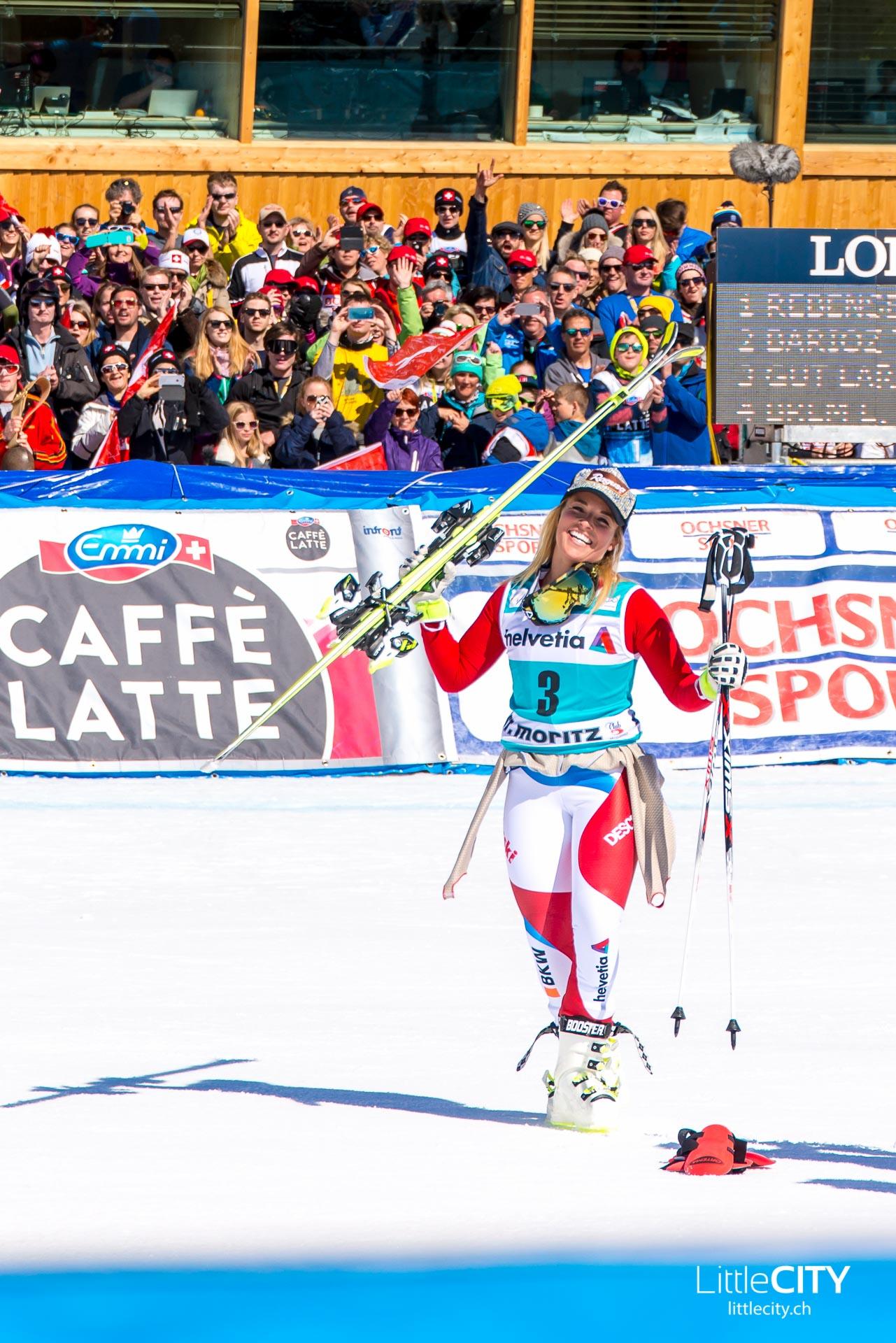 FIS Ski World Cup St. Moritz-32
