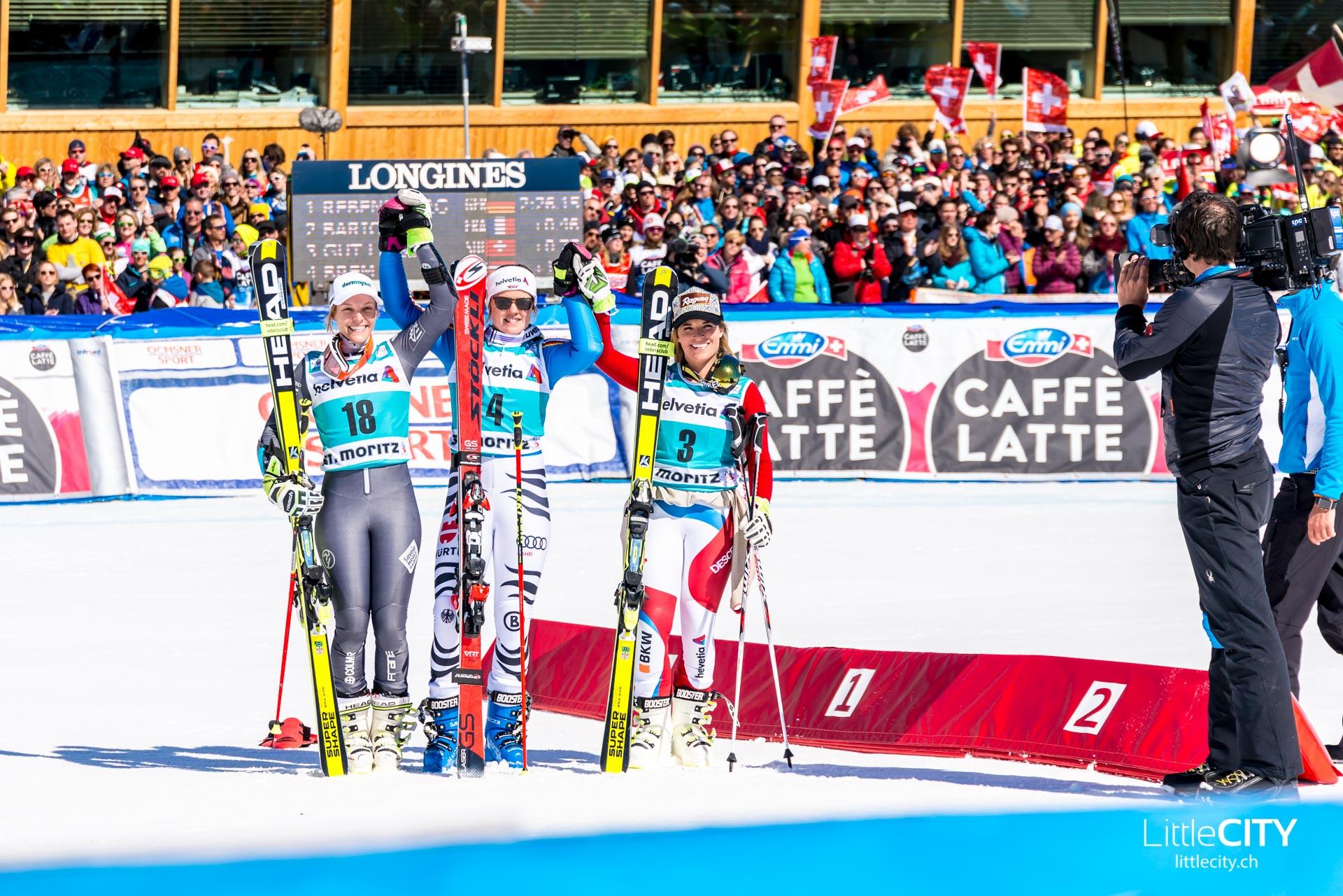 FIS Ski World Cup St. Moritz-33