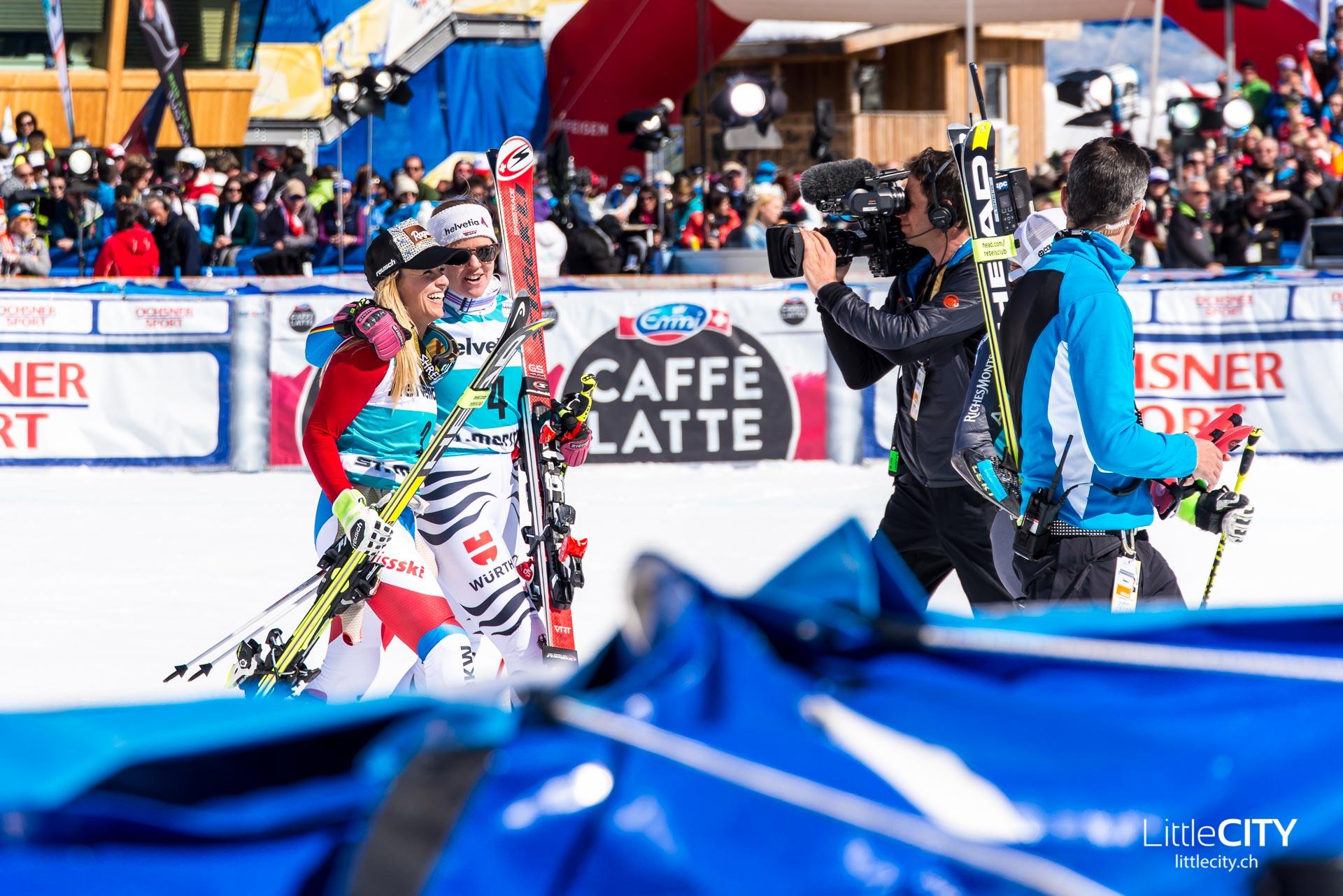 FIS Ski World Cup St. Moritz-34