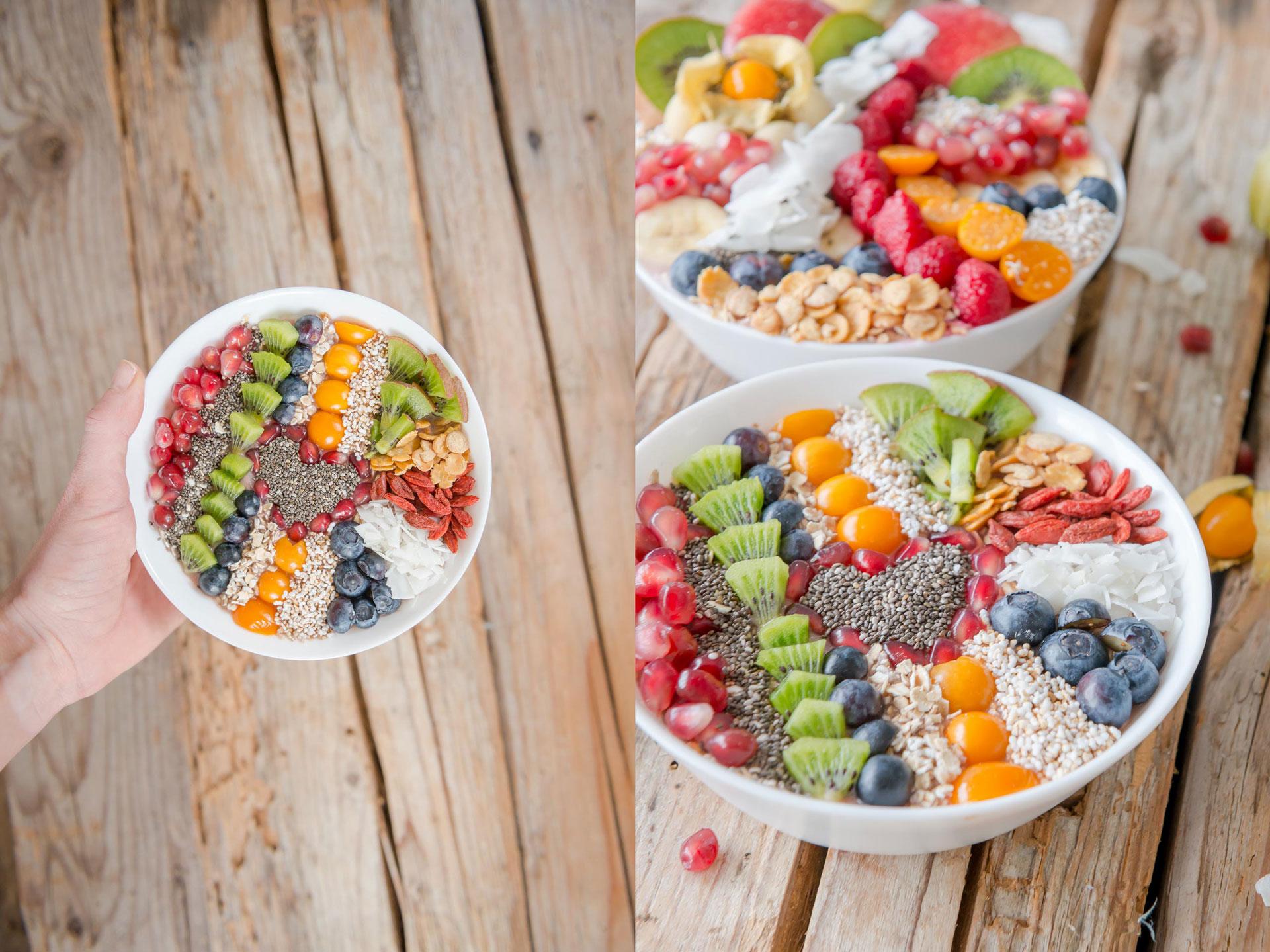 Fruit-Breakfast-Bowl
