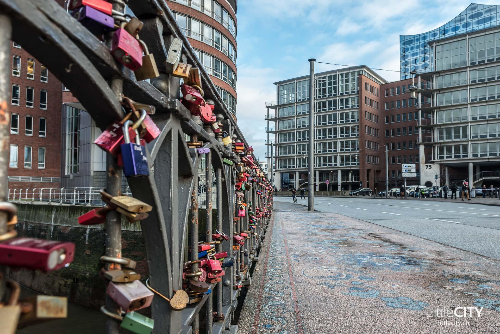 Hamburg Städtetrip SBB-34