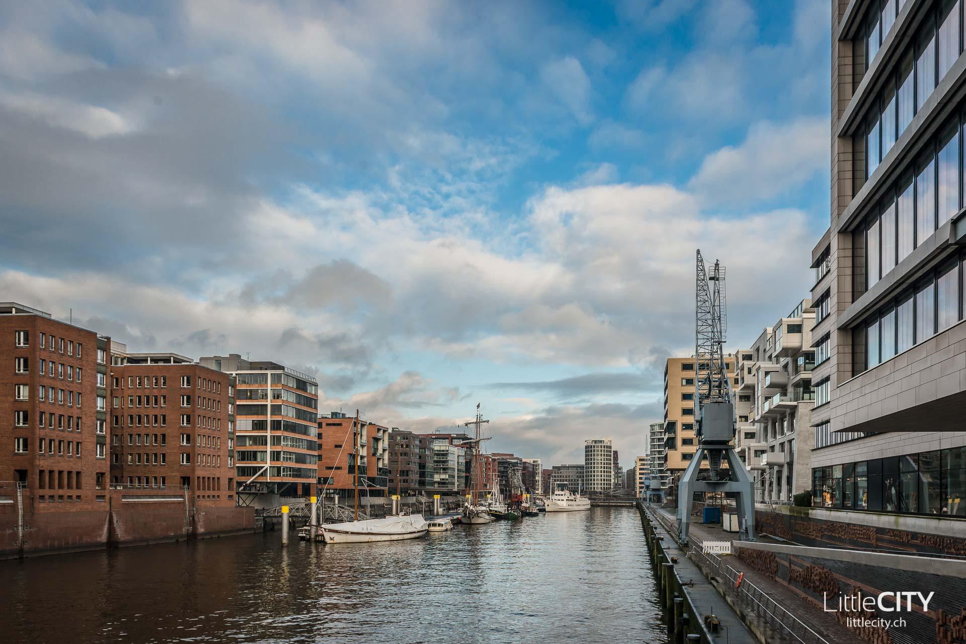 Hamburg Städtetrip SBB-35