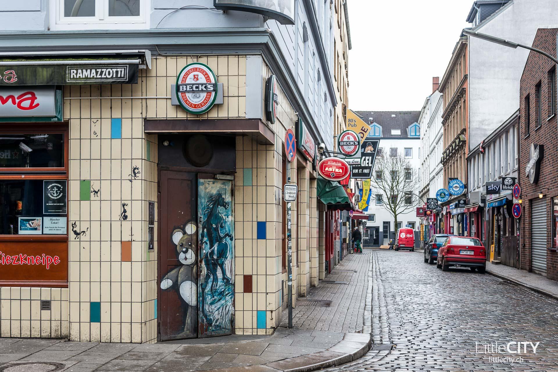 Hamburg Städtetrip SBB-4