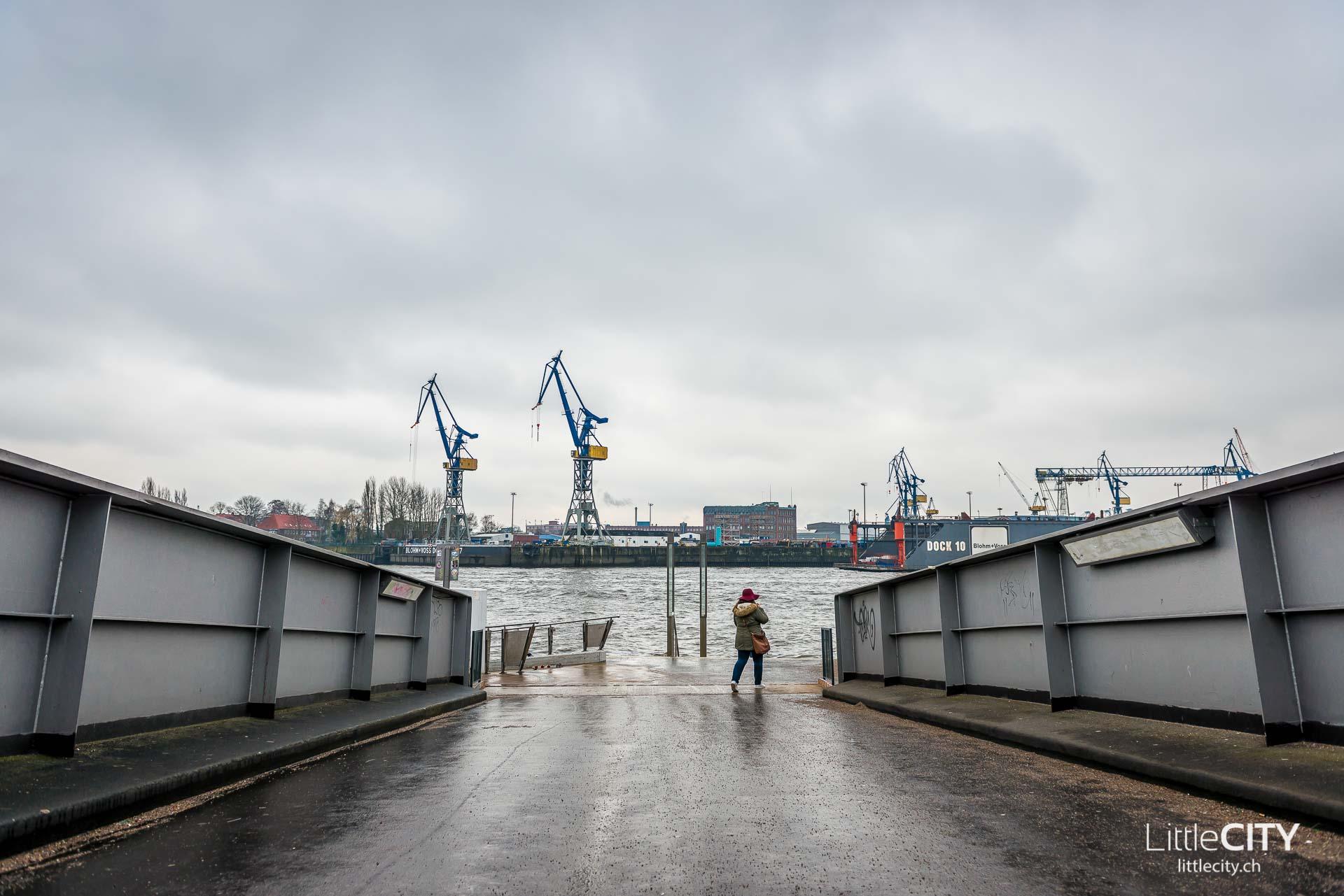 Hamburg Städtetrip SBB-6