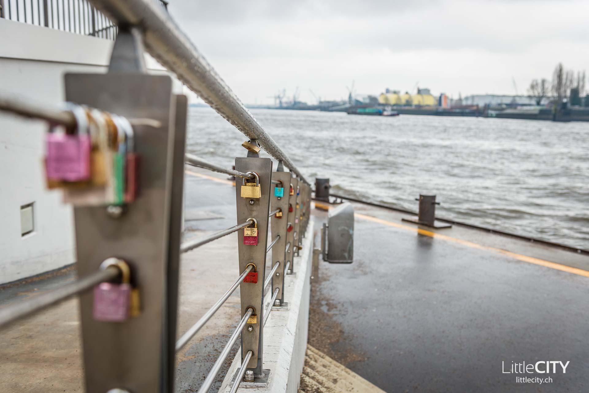Hamburg Städtetrip SBB-7