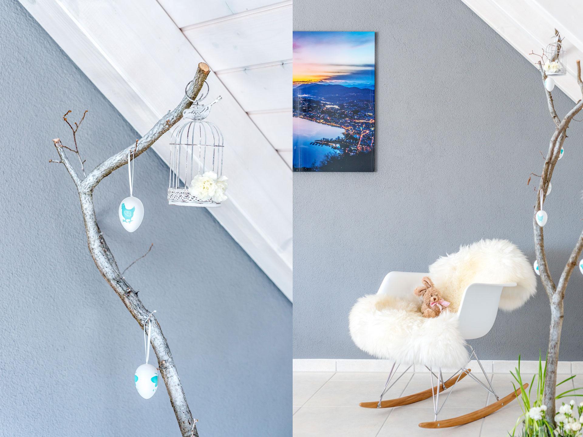 Interior-Inspiration-Wohnzimmer-einrichten