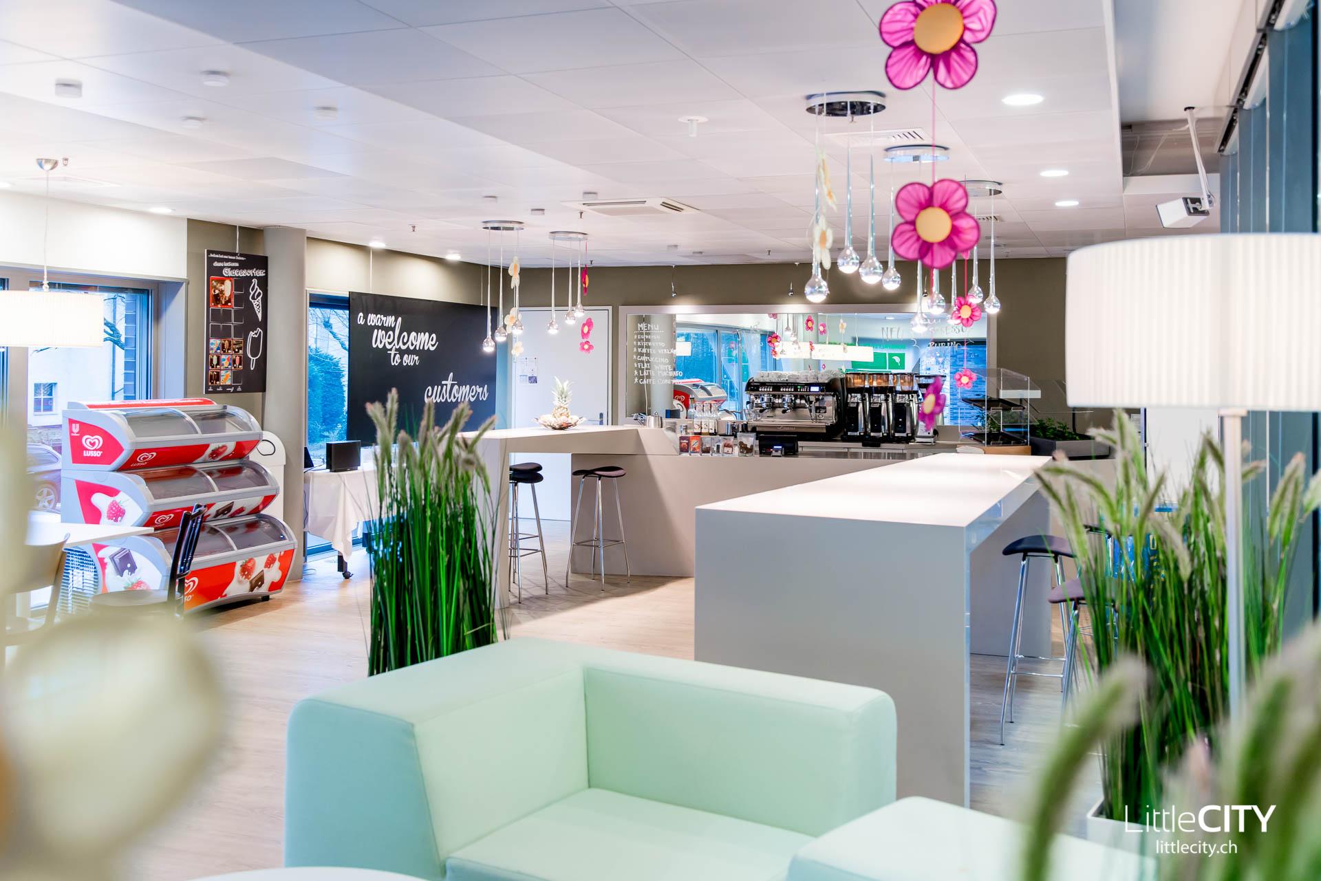 Microsoft Schweiz Büros LittleCITY-11