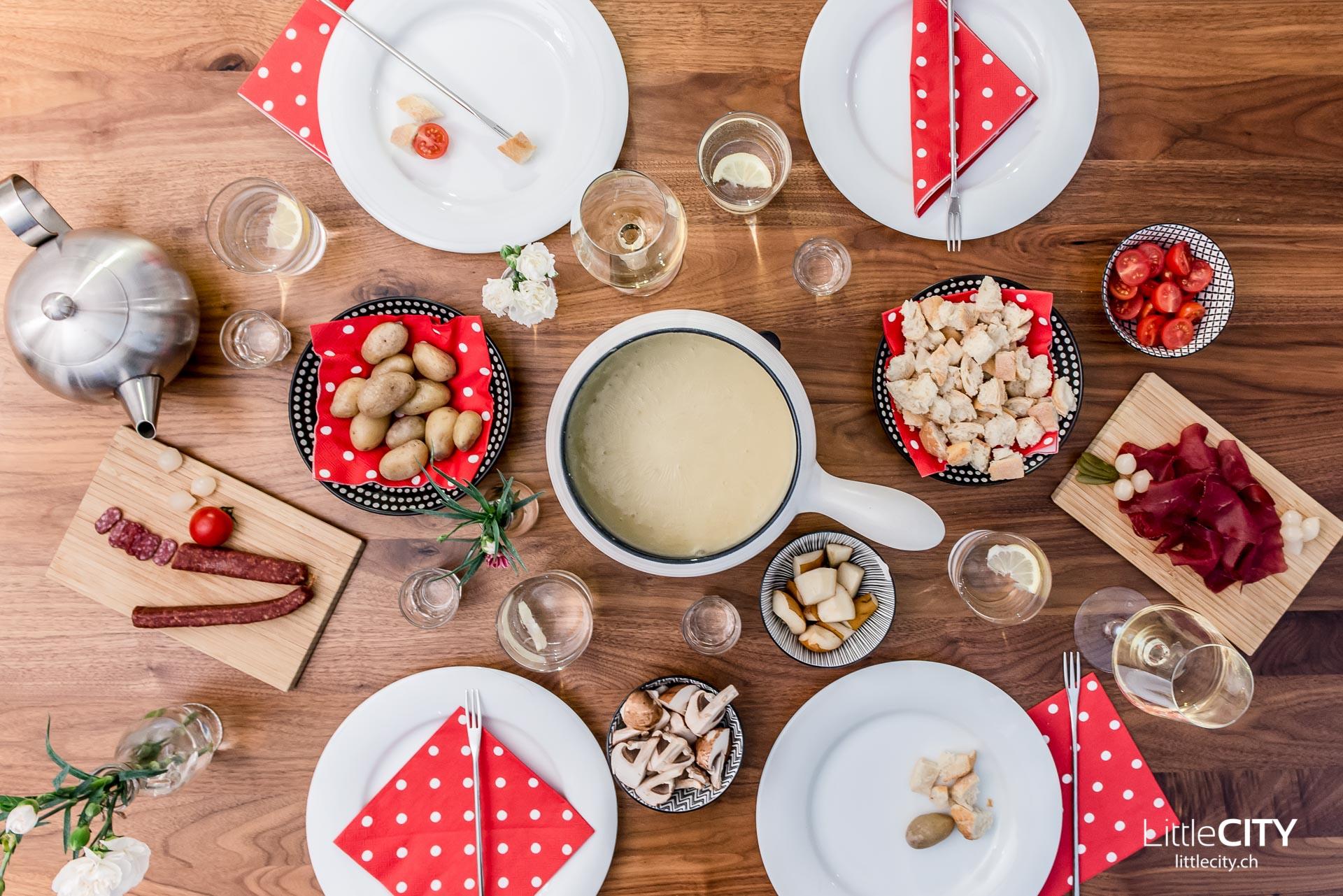 Schweizer Küche Spezialitäten | Die 30 Besten Typischen Schweizer Spezialitaten Gerichte