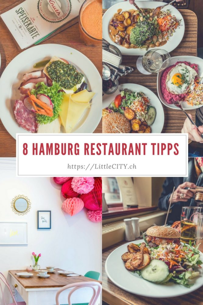 hamburg die besten restaurants cafes restaurant tipps. Black Bedroom Furniture Sets. Home Design Ideas