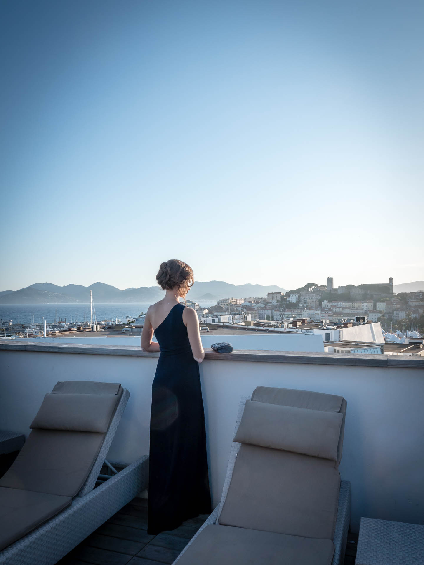 Cannes Film Festival Hotel Majestic Suite LittleCITY.ch-2