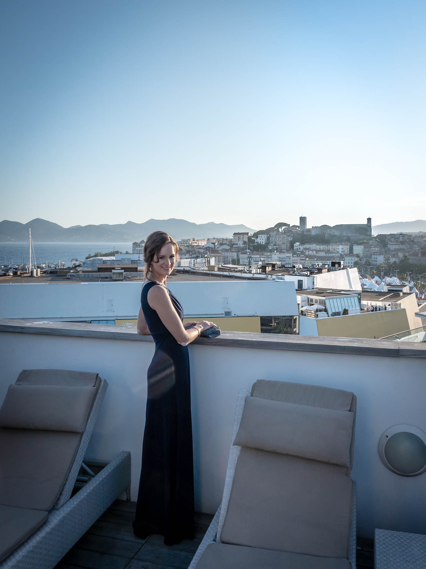 Cannes Film Festival Hotel Majestic Suite LittleCITY.ch-4
