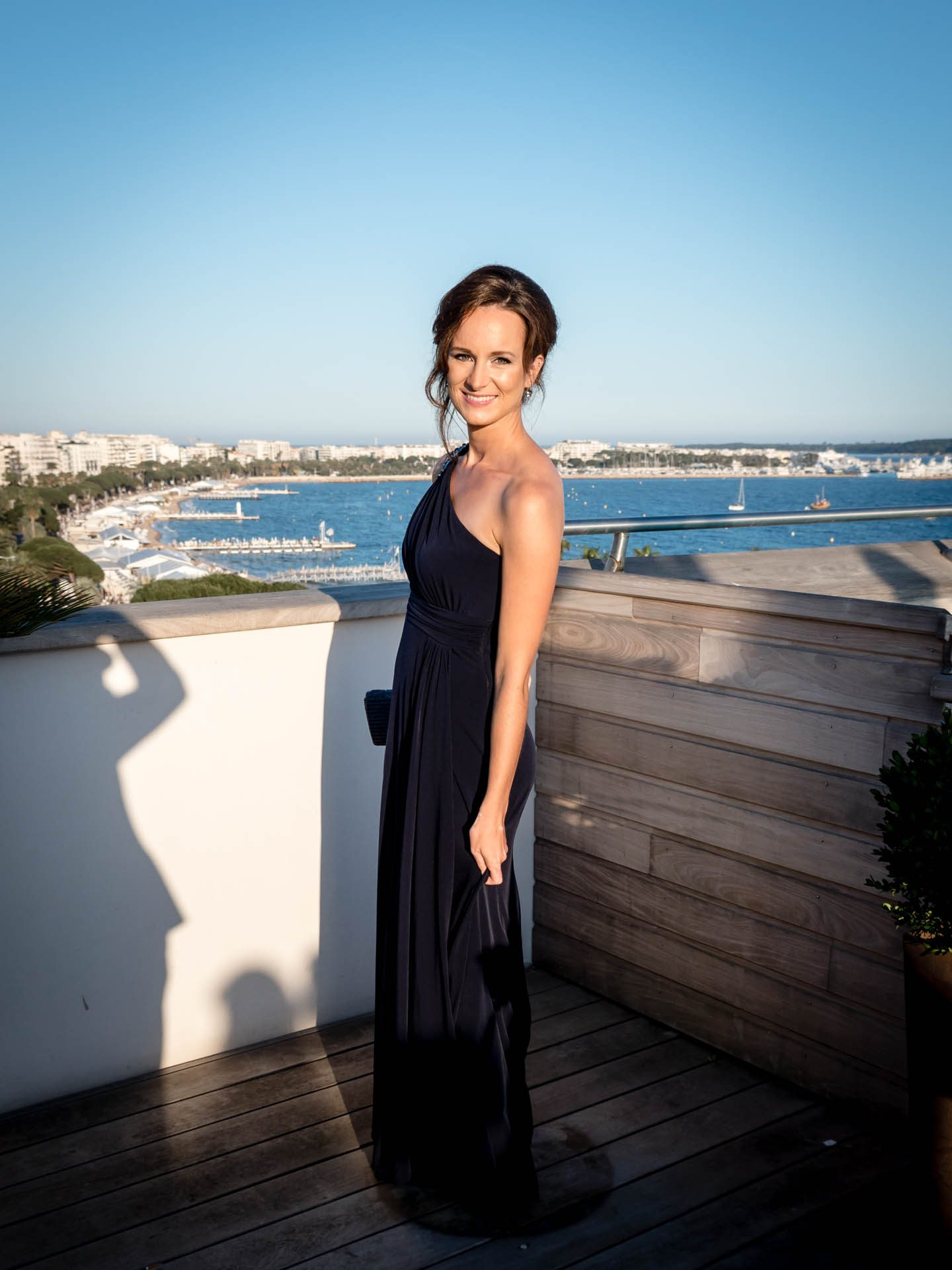 Cannes Film Festival Hotel Majestic Suite LittleCITY.ch-7