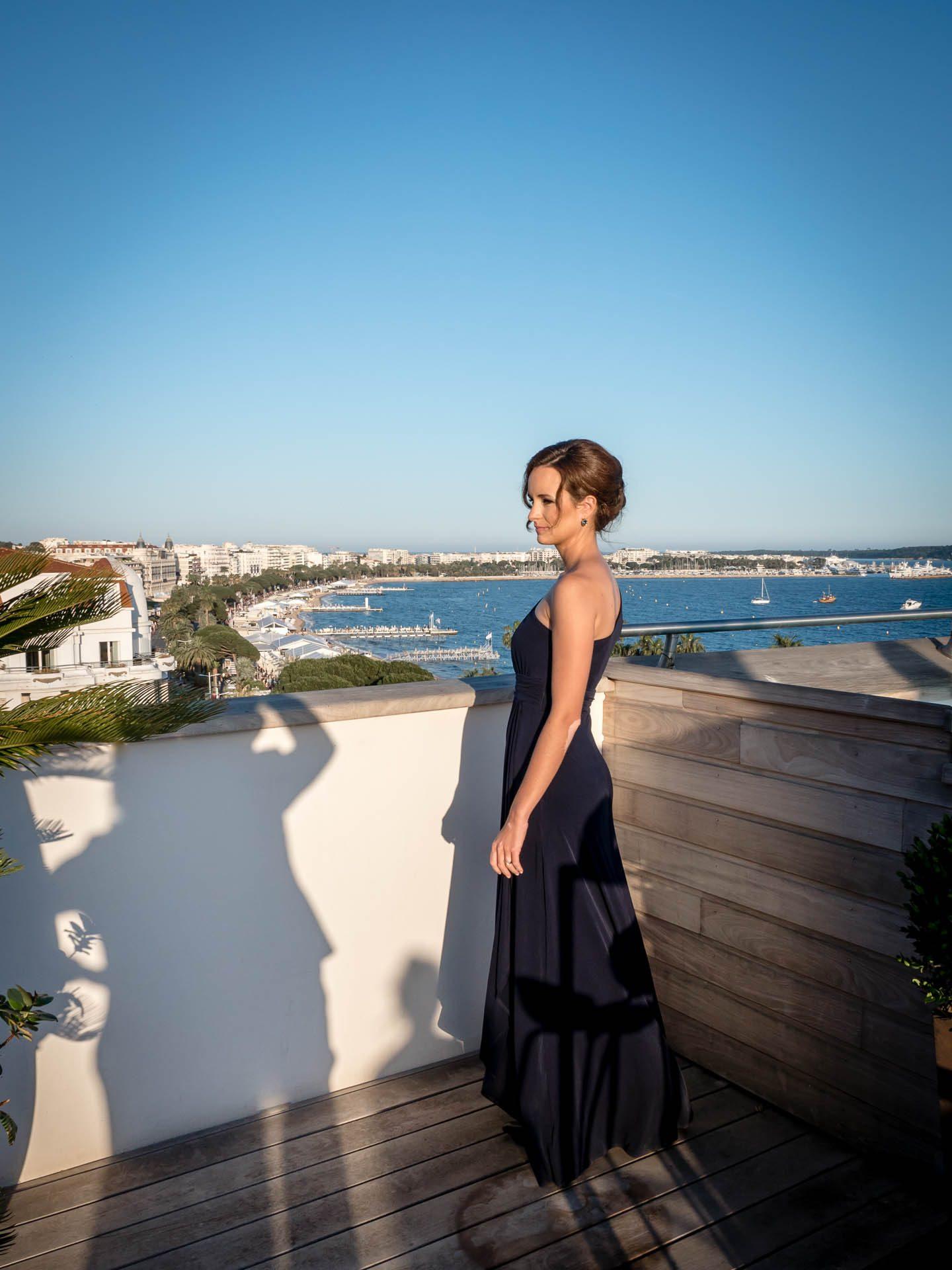 Cannes Film Festival Hotel Majestic Suite LittleCITY.ch-9