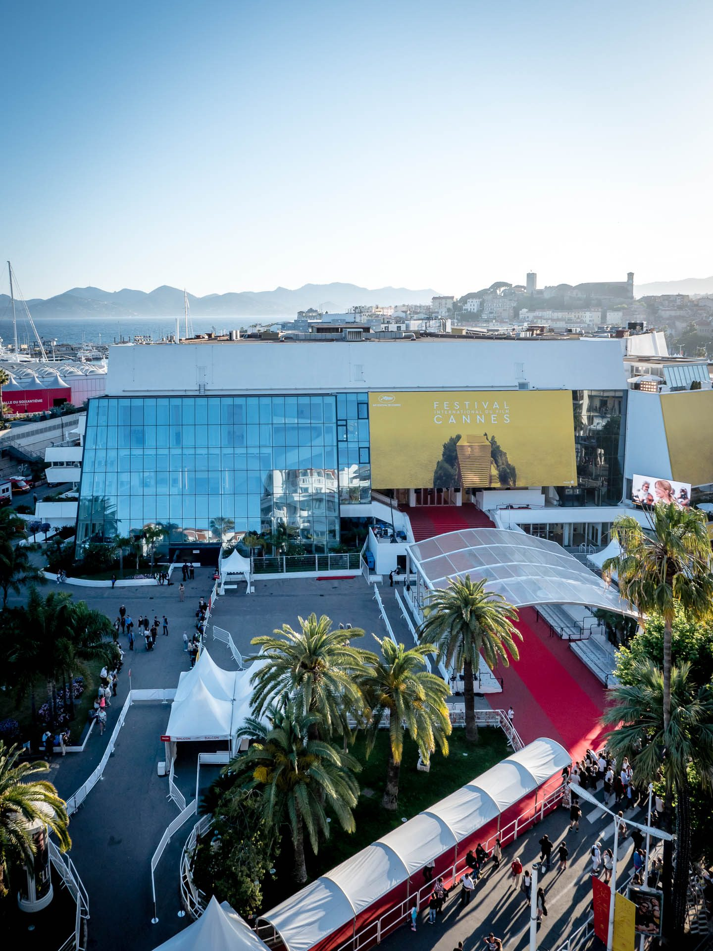 Cannes Film Festival Roter Teppich Schweizer Blog-1
