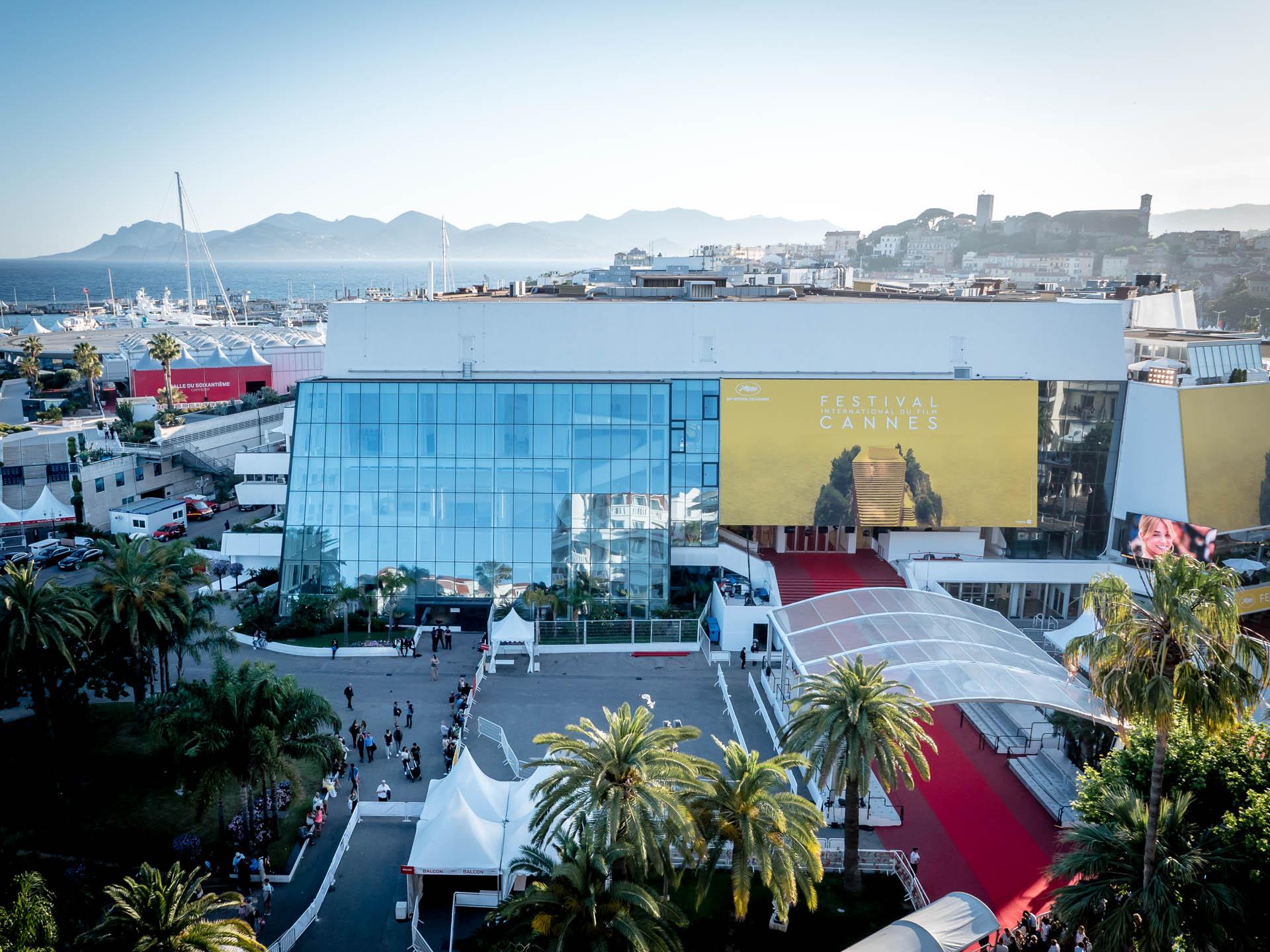 Cannes Film Festival Roter Teppich Schweizer Blog-2