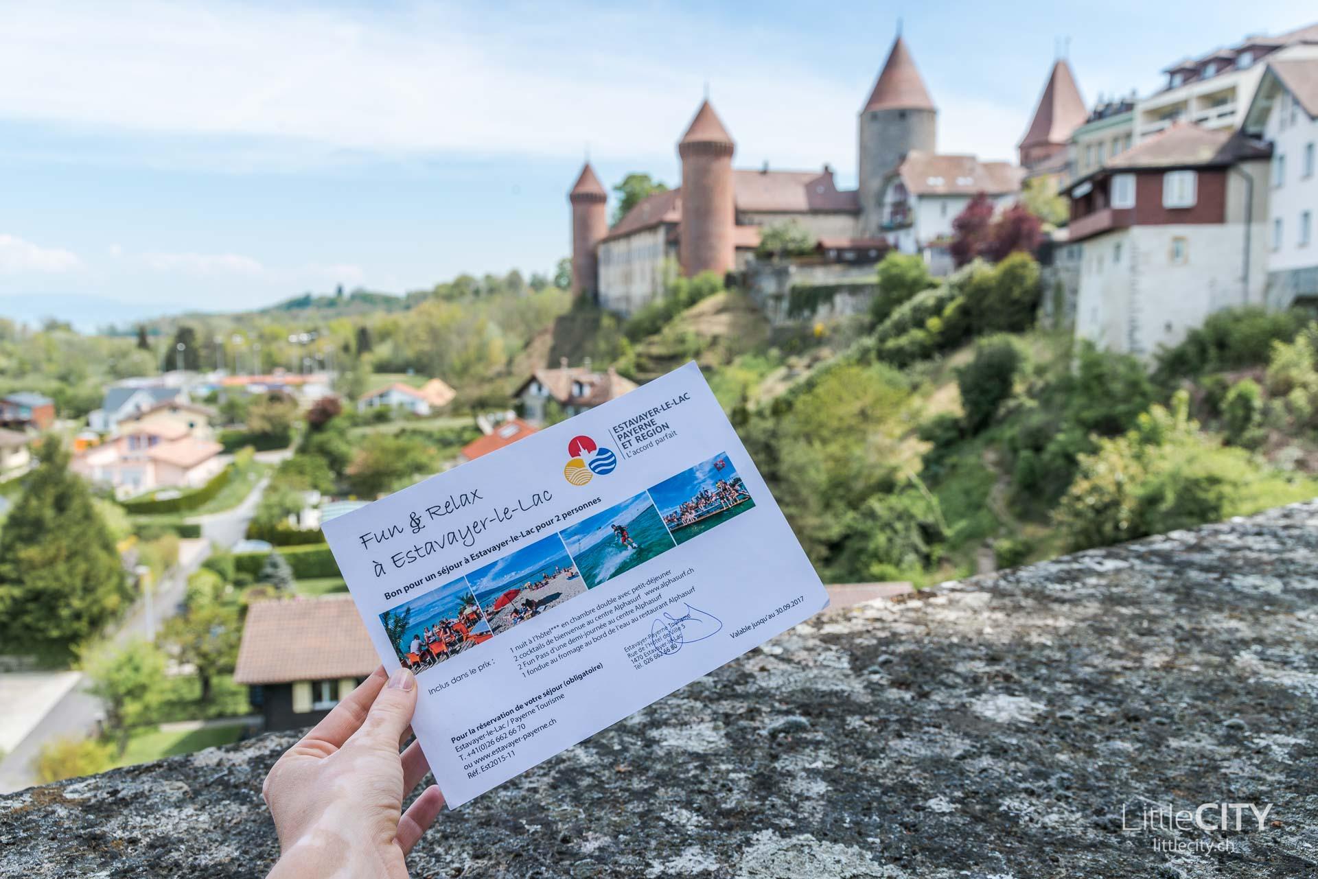 Estavayer le lac Fribourg Reisetipps-10
