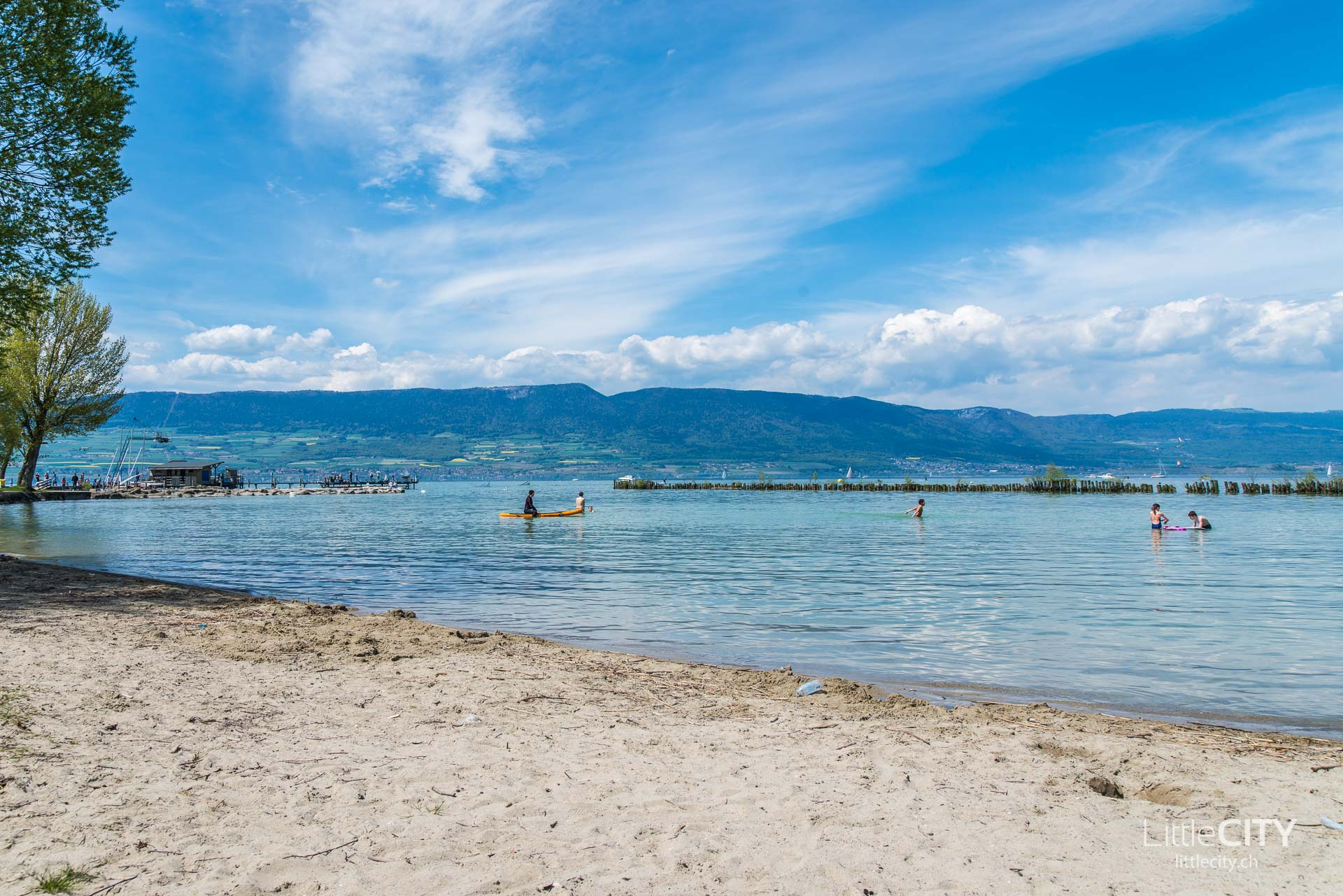 Estavayer le lac Fribourg Reisetipps-25