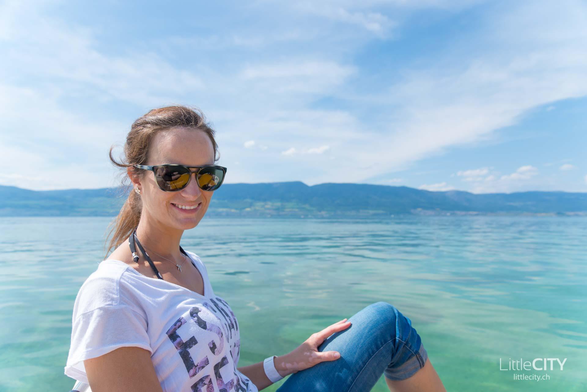 Estavayer le lac Fribourg Reisetipps-29