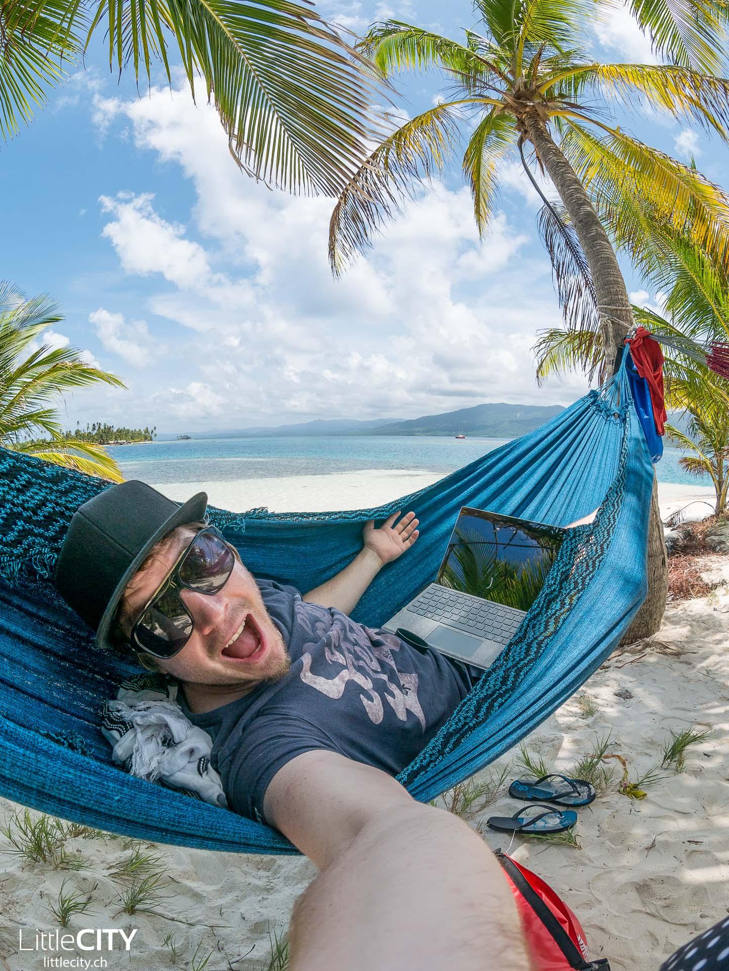 San Blas Inseln Reisetipps