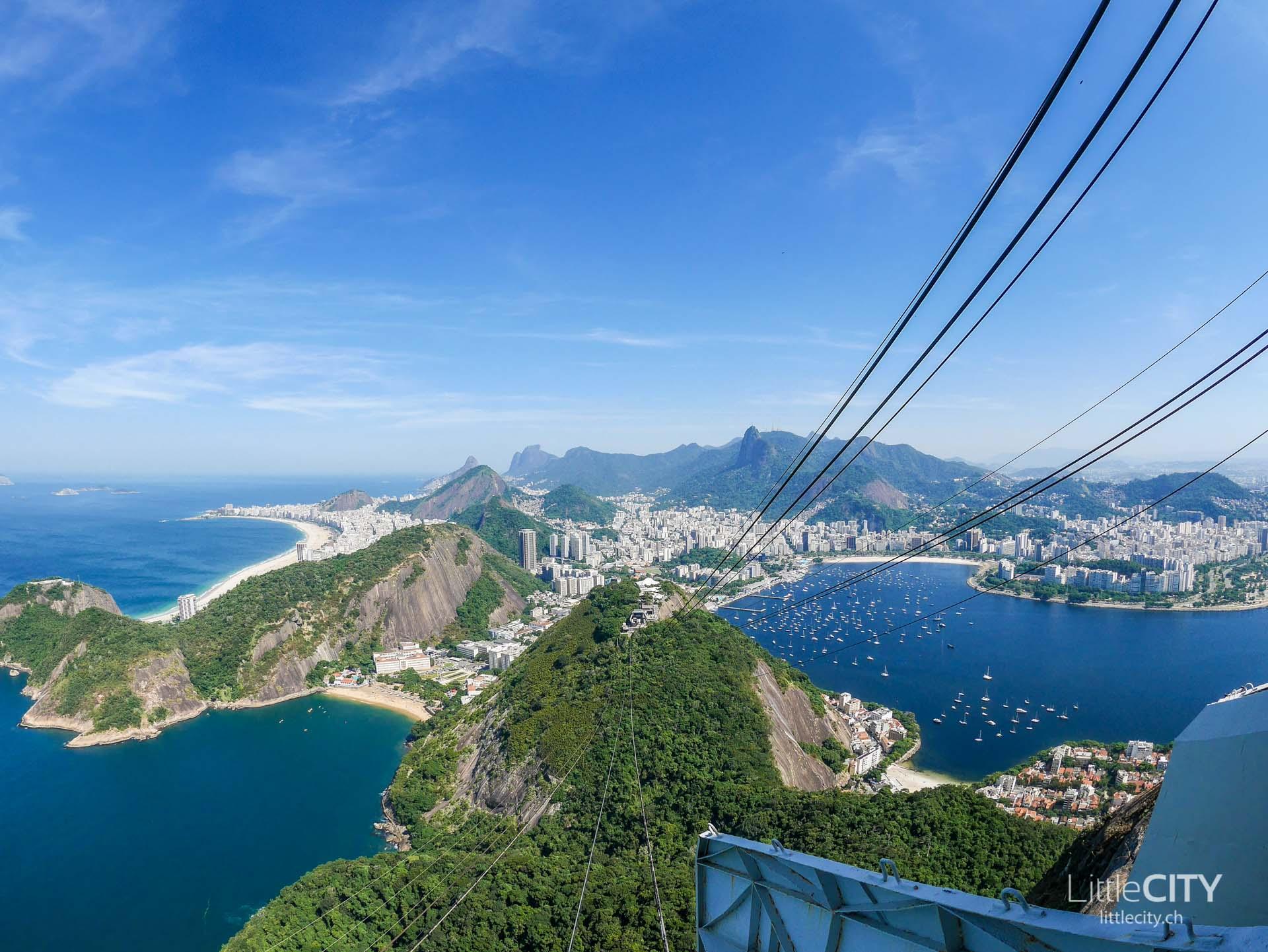 Rio de Janeiro-5