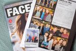 Faces Magazin