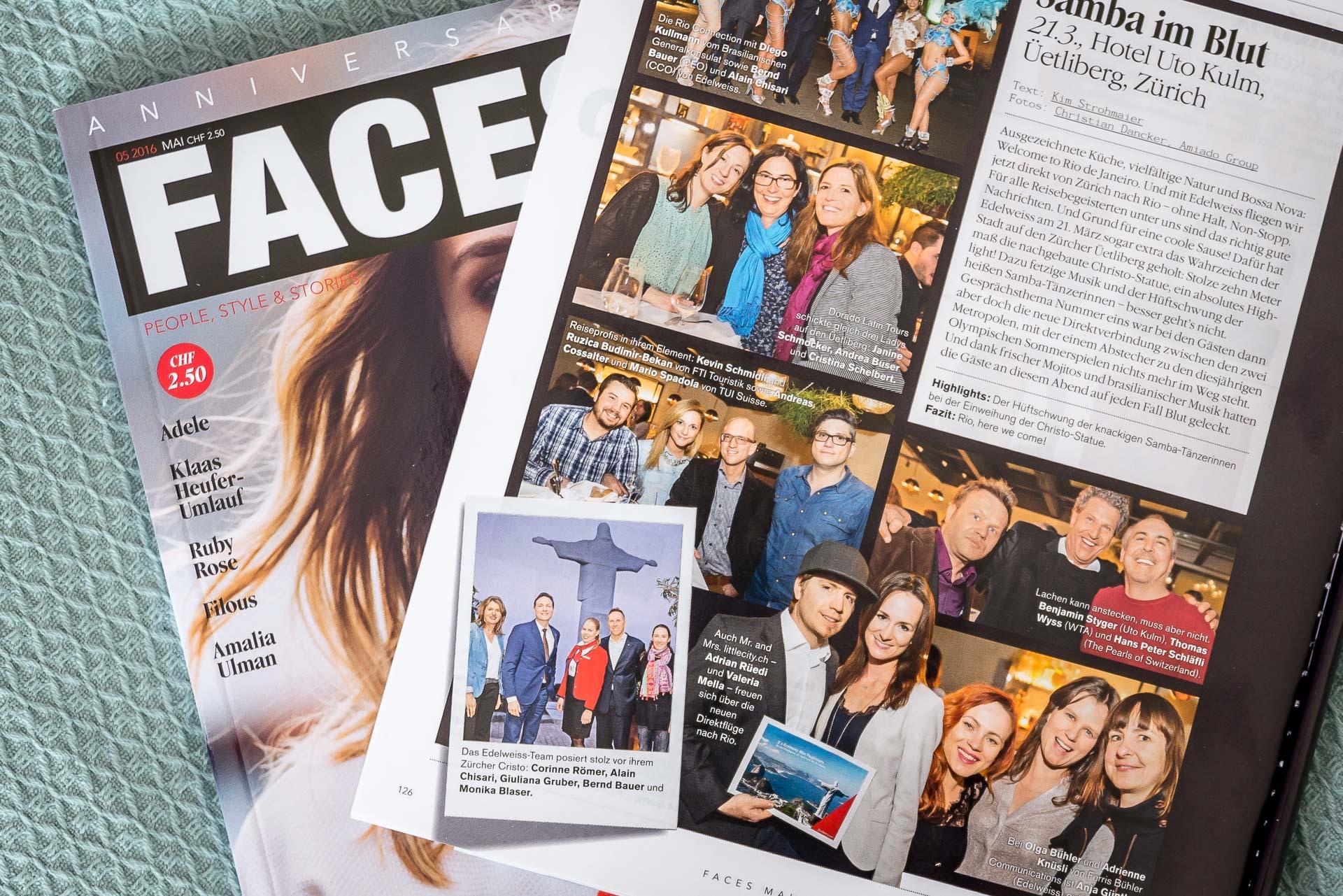 Faces Magazin LittleCITY-1