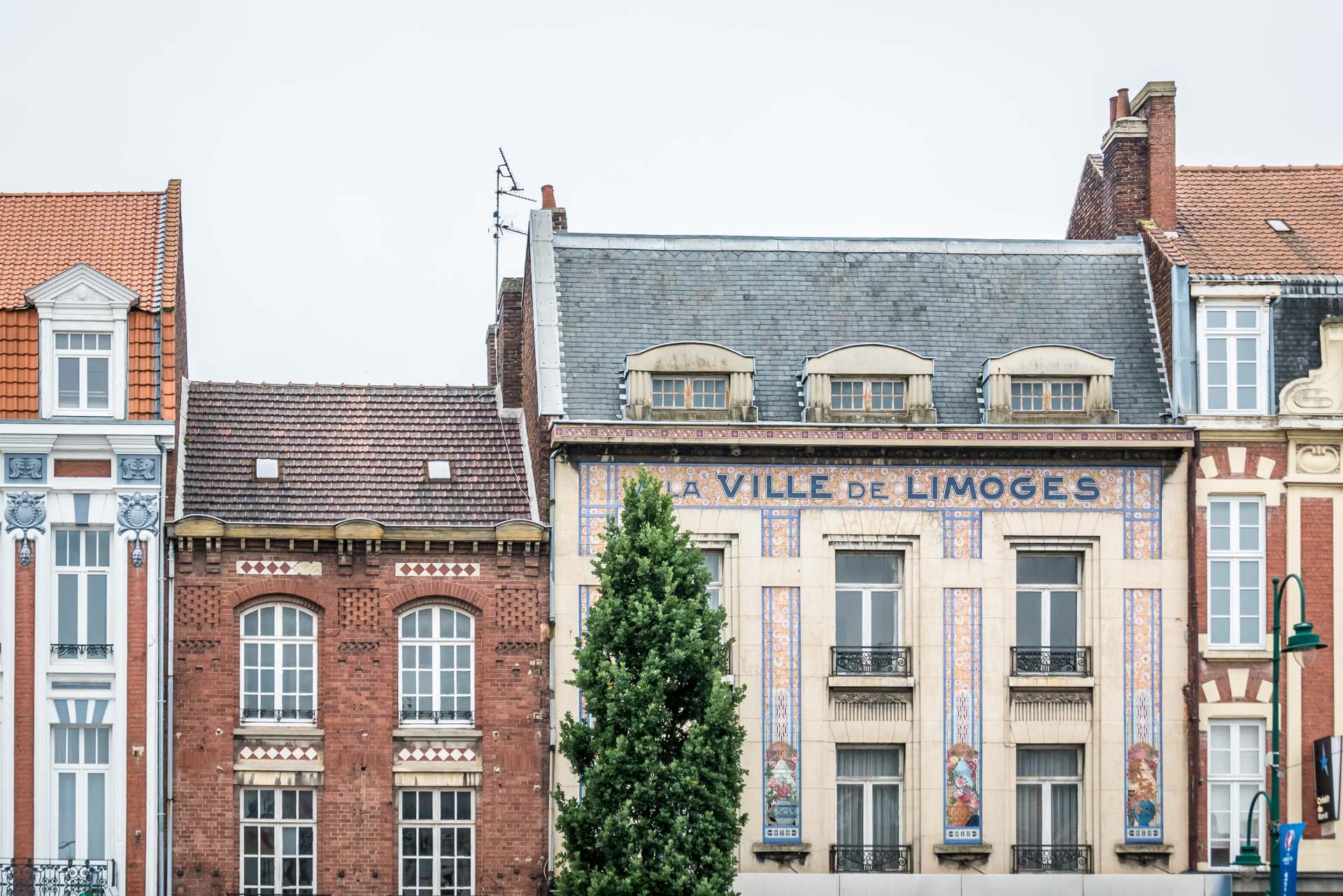 Lens Frankreich Altstadt Tipps-3