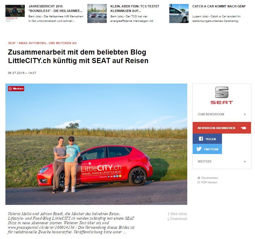 2016_6_SEAT Presseportal.ch