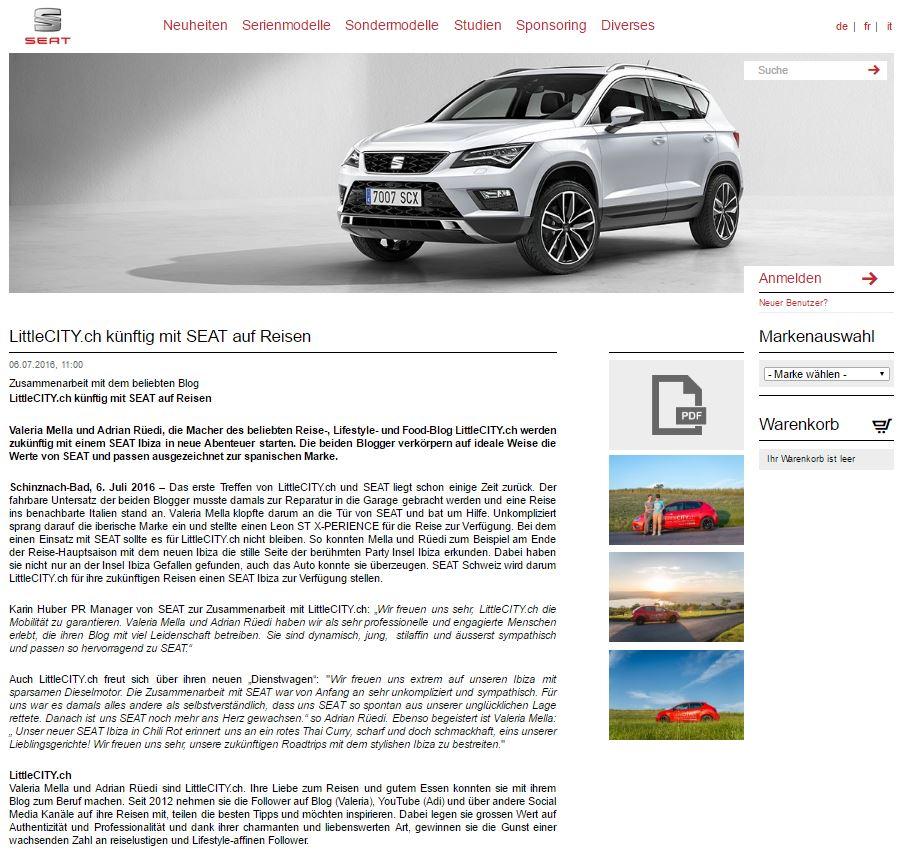 2016_7_SEAT Webseite Pressemitteilung kleiner