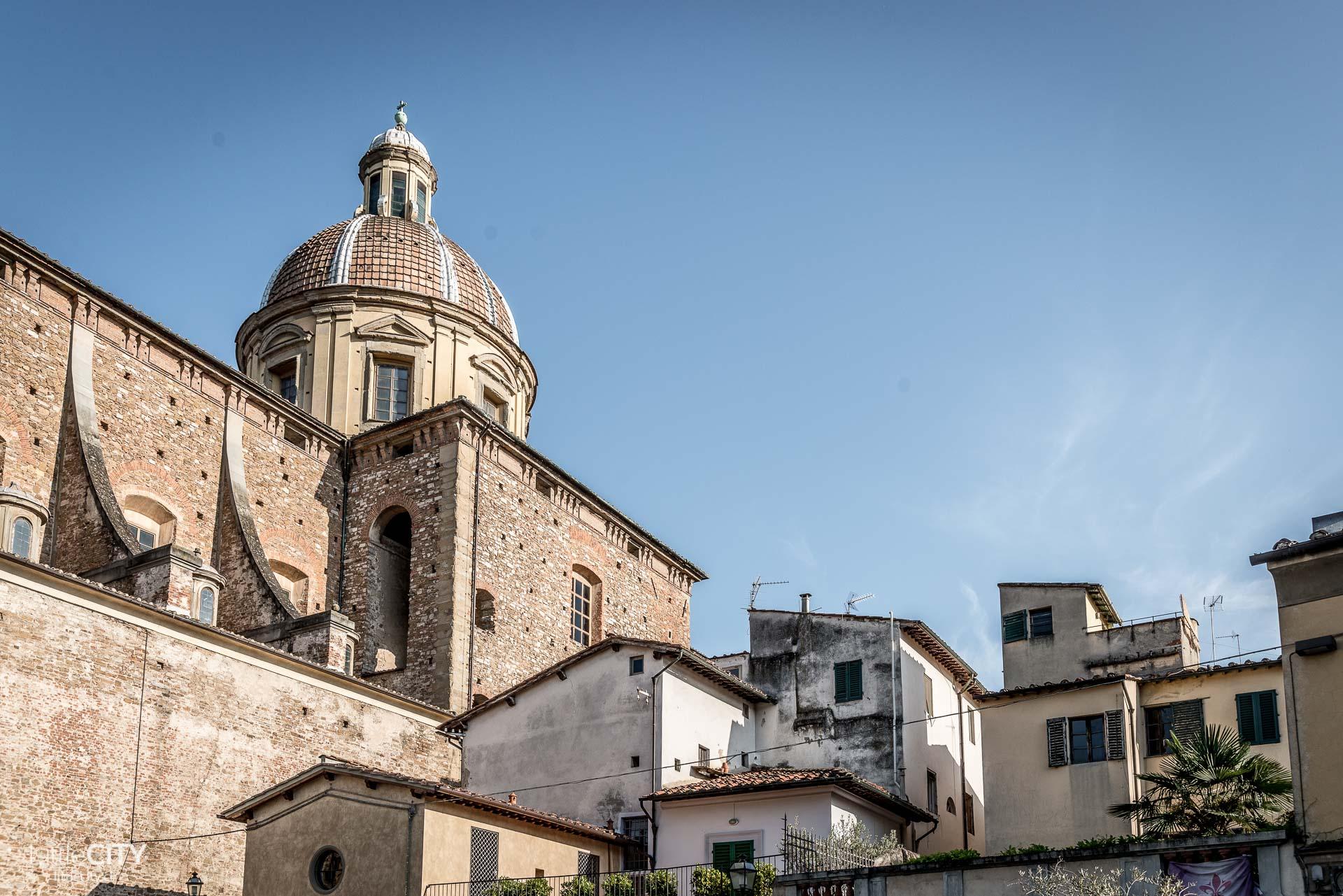 Florenz Altstadt Reisetipps-1