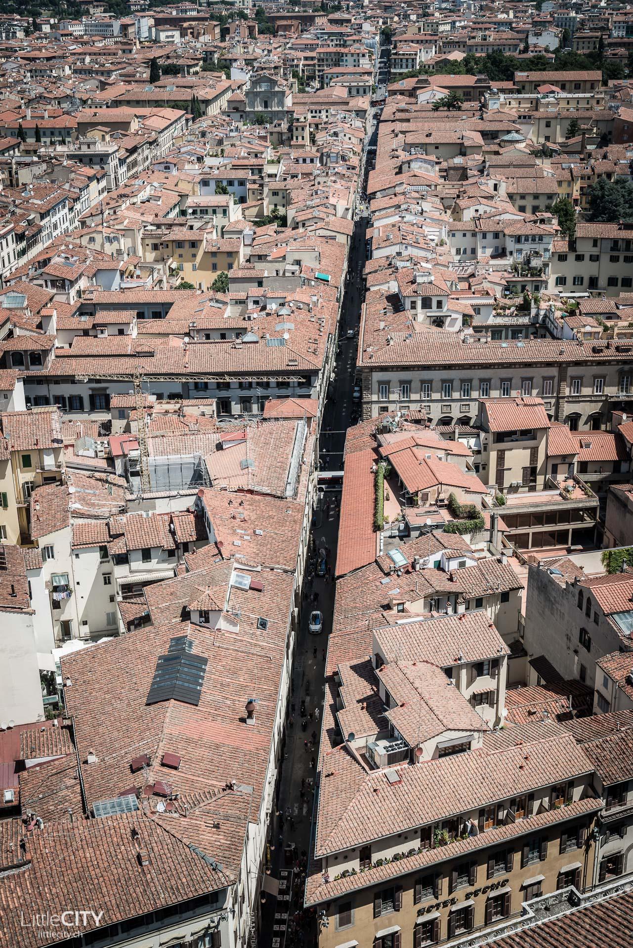 Florenz Reiseblog-1