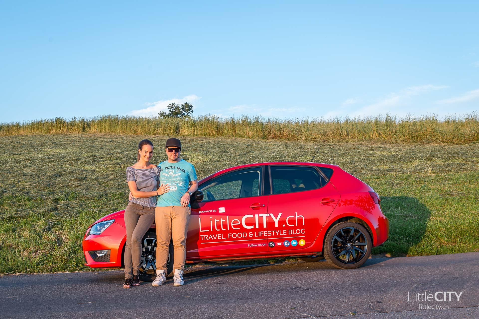 LittleCITY SEAT Ibiza-26