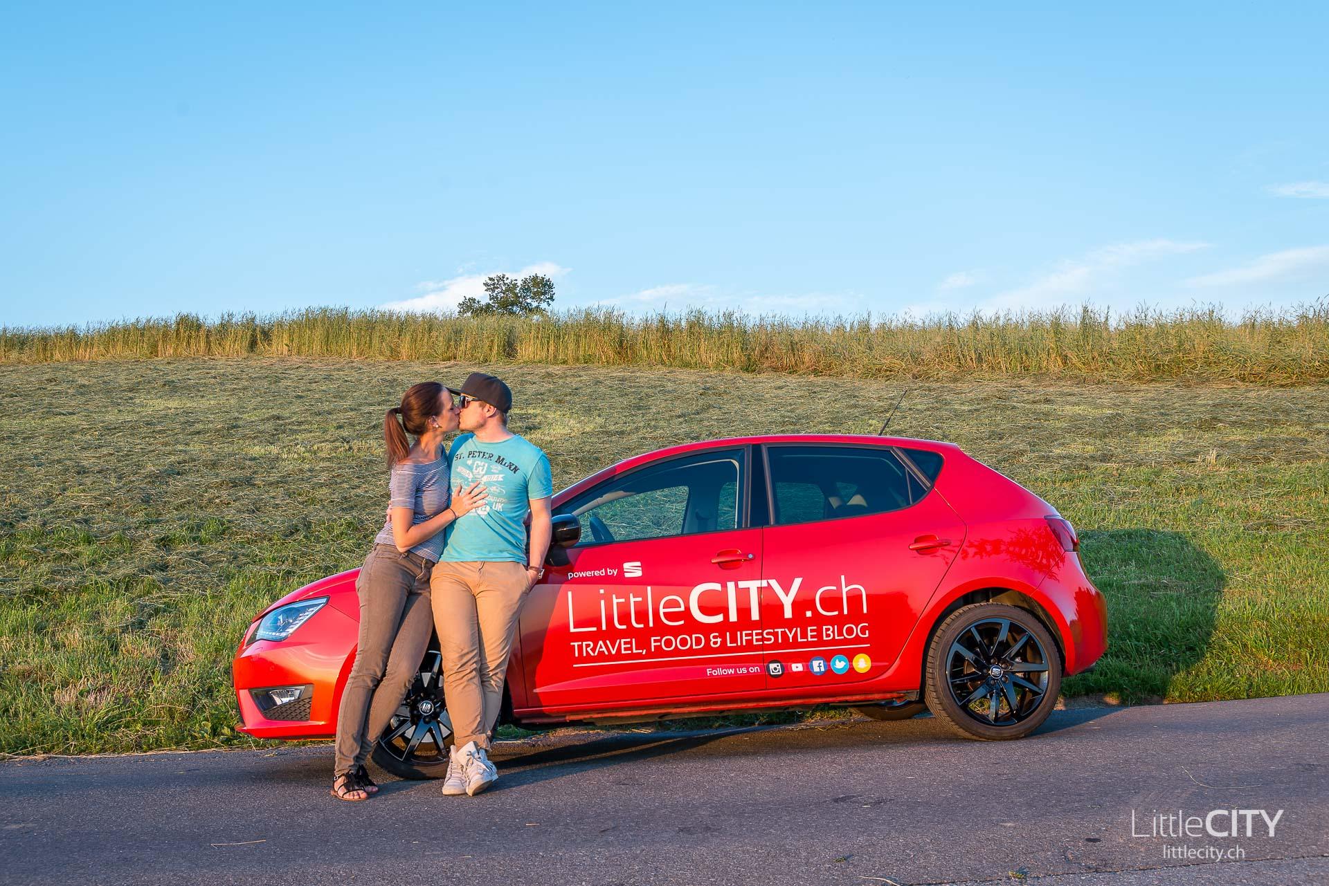 LittleCITY SEAT Ibiza-27