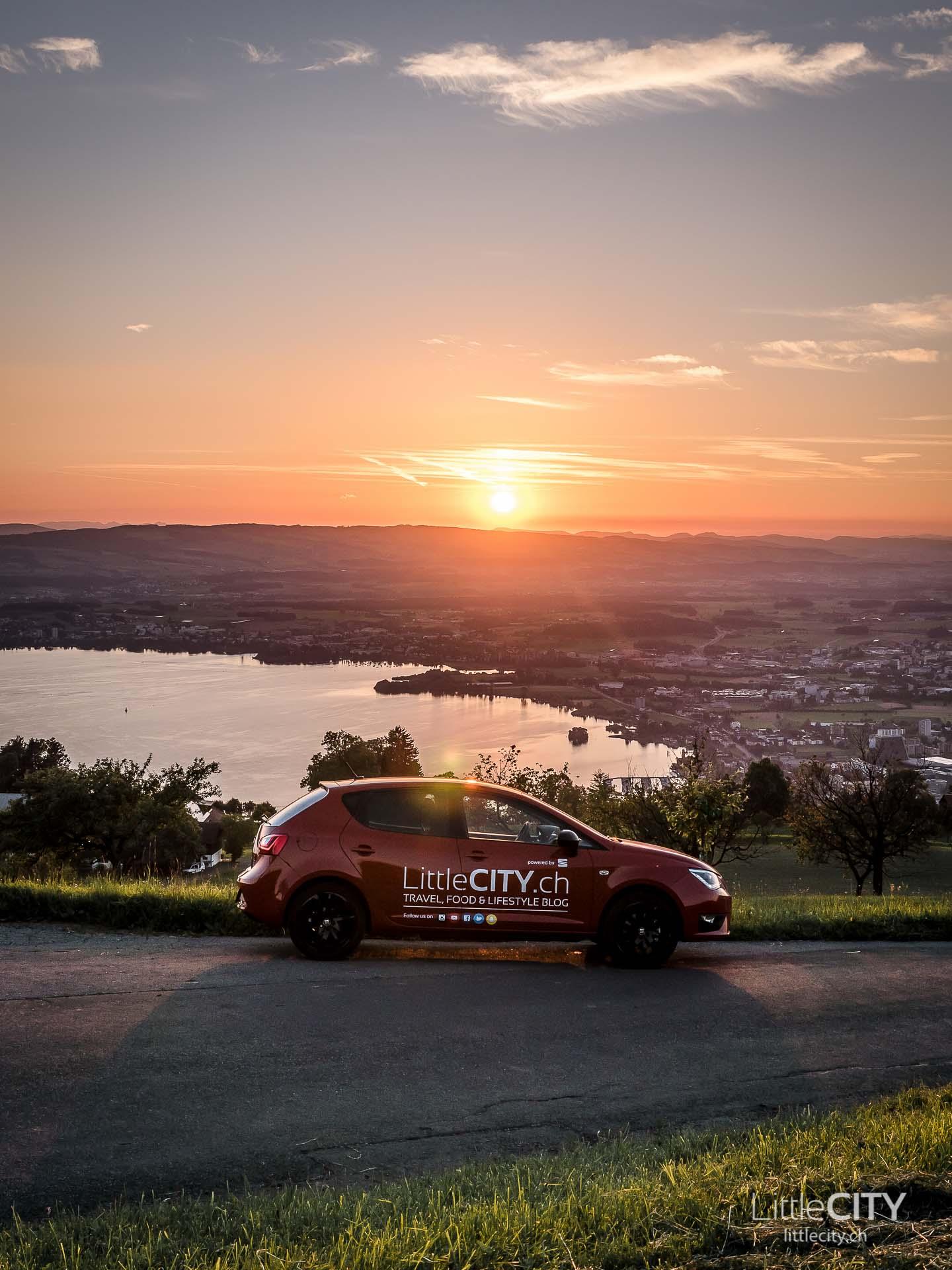LittleCITY SEAT Ibiza-34