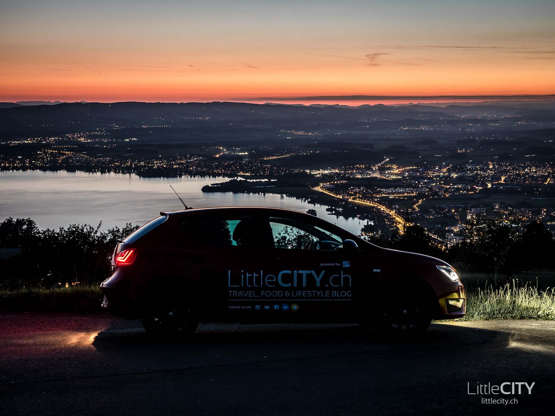 LittleCITY SEAT Ibiza-41