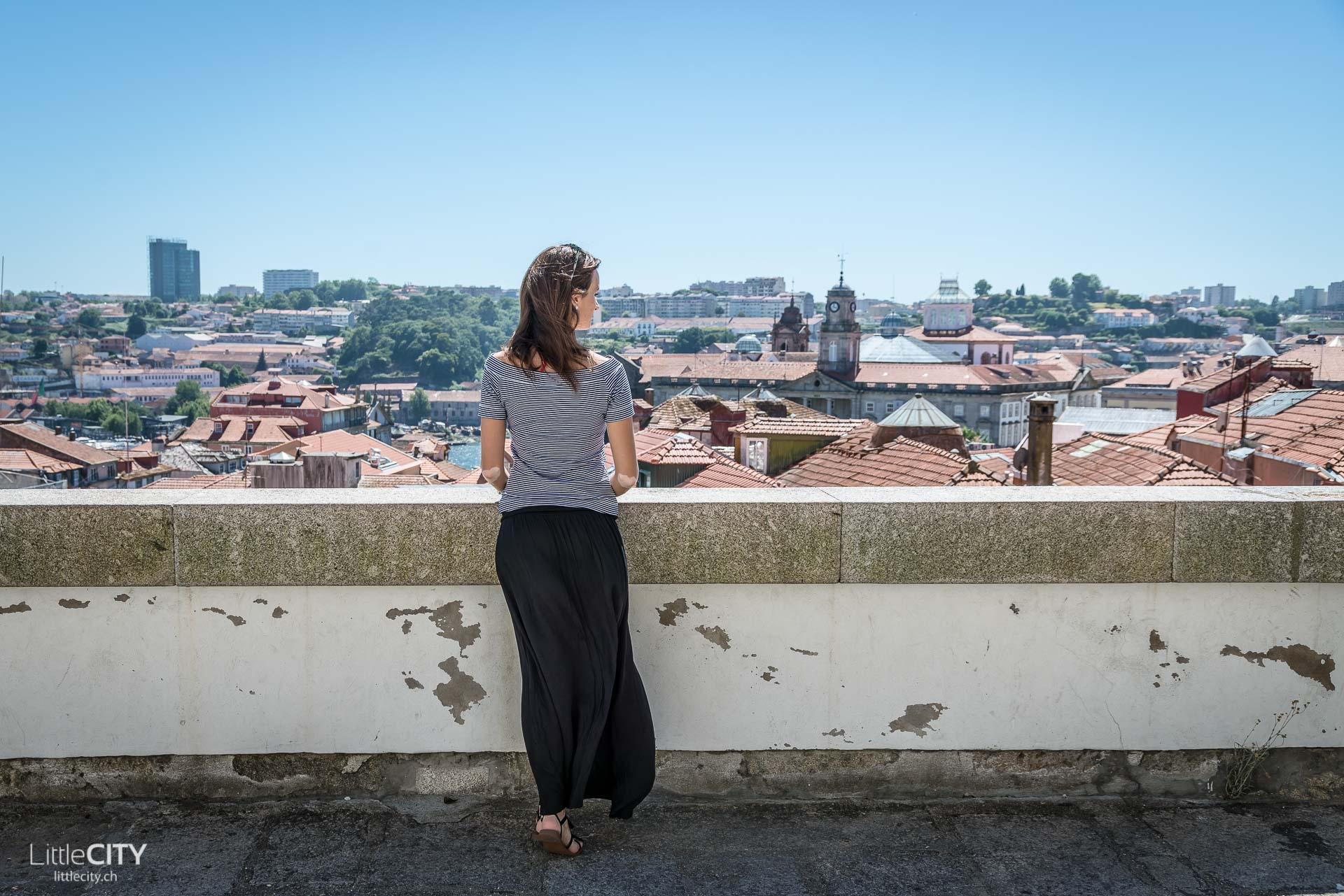 Porto Valeria LittleCITY-1
