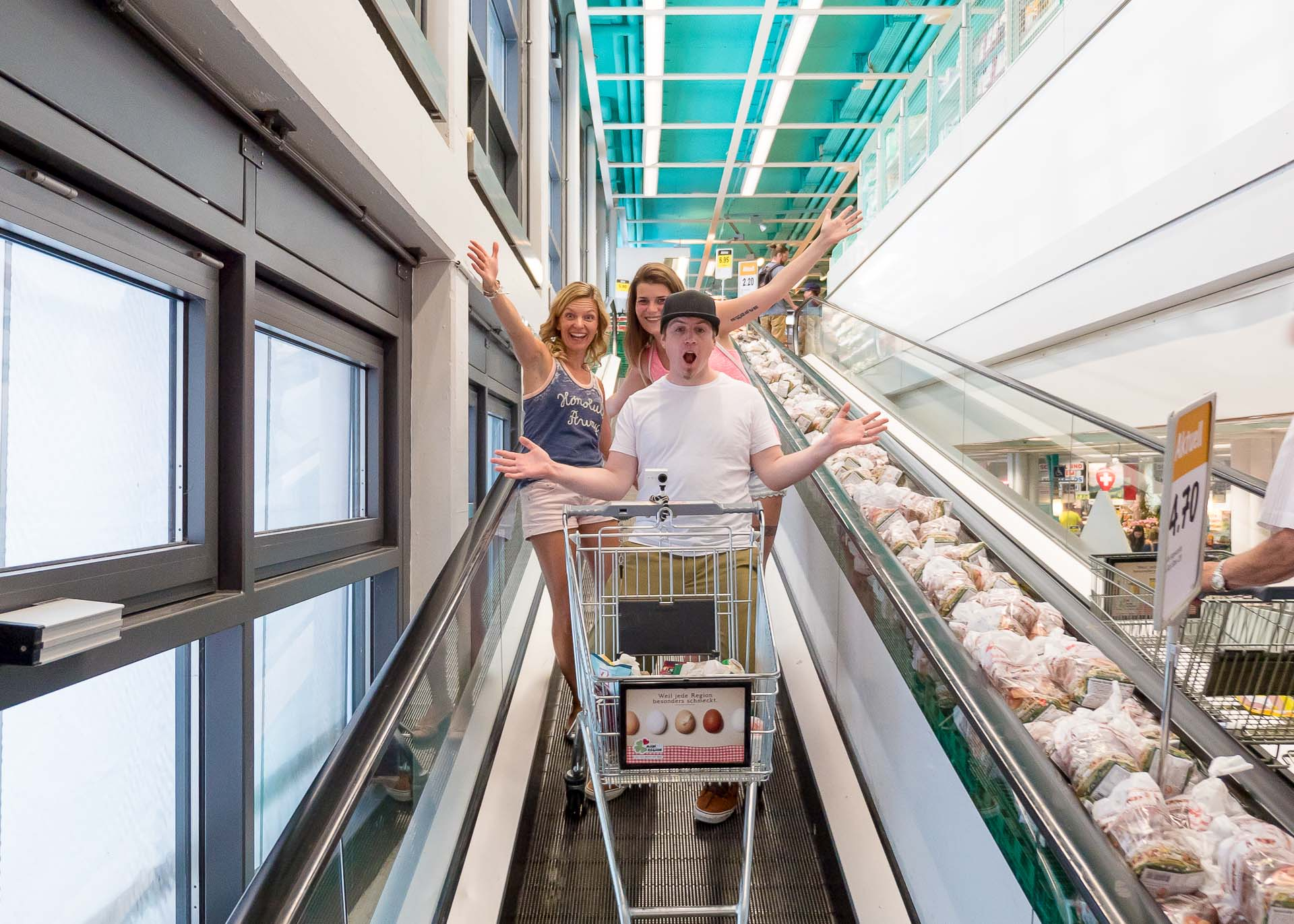 Twint Tag mit LittleCITY Coop-1