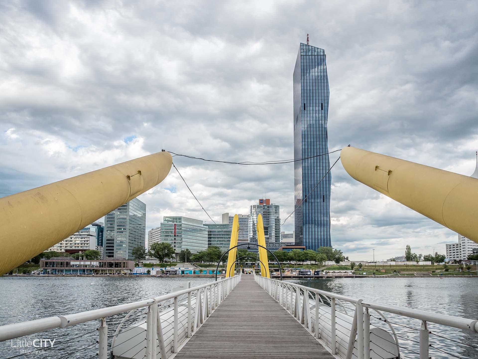 Wien Städtereise Reisetipps