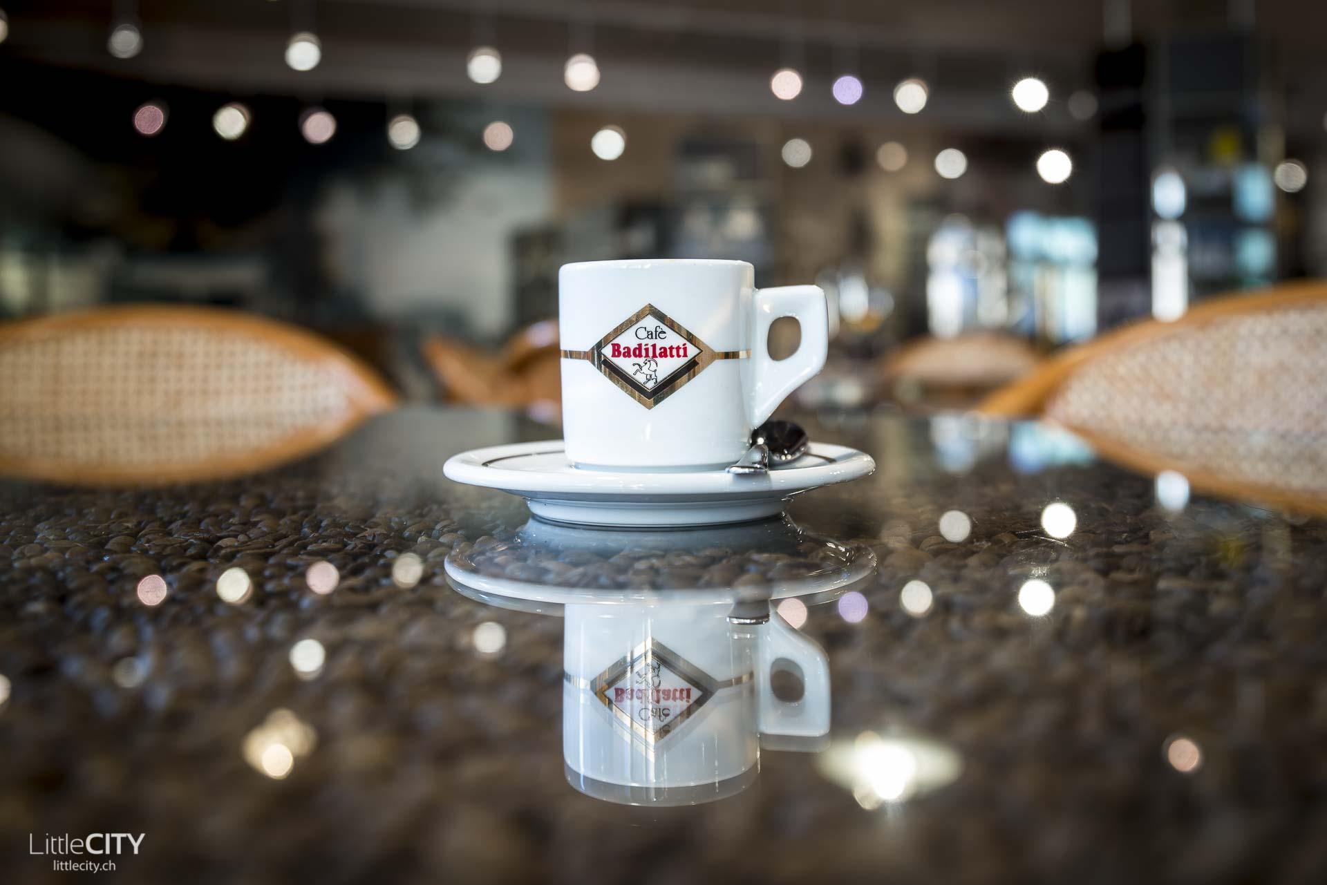 Café Badilatti Zuoz -1