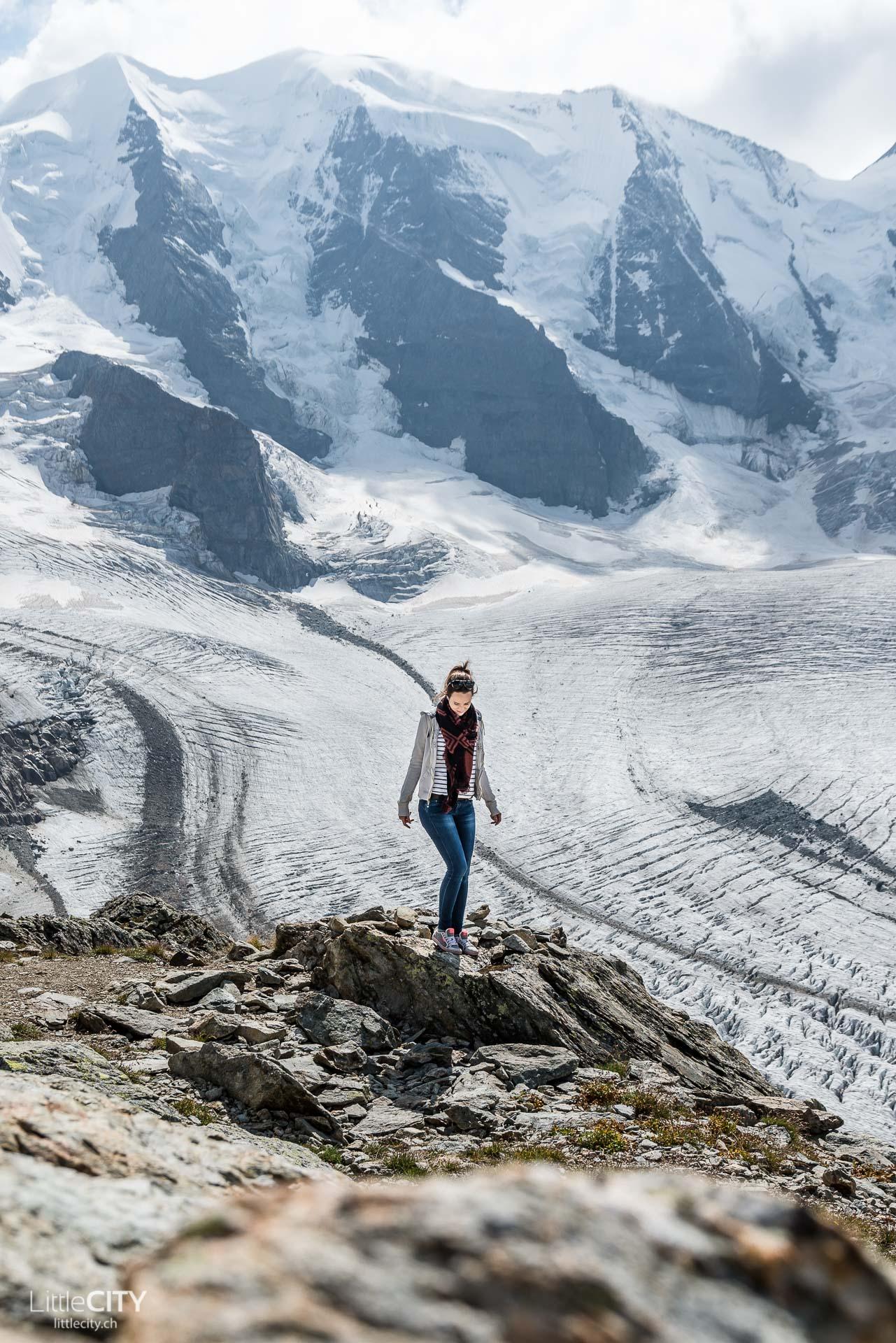 Engadin St. Moritz-1