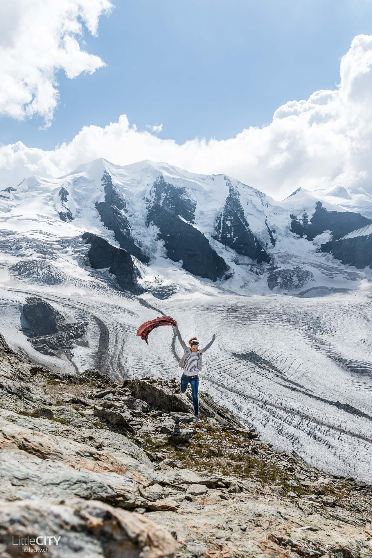 Engadin St. Moritz-2